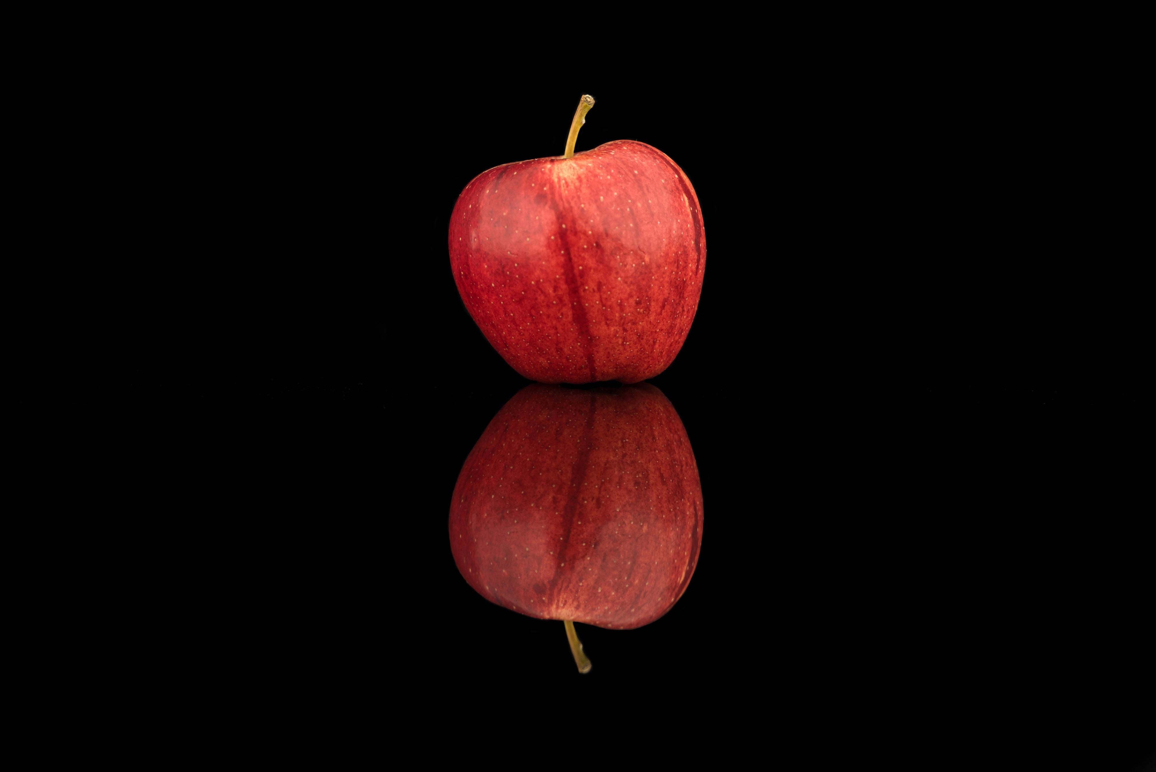 запрос картинки красные фрукты на черном фоне меня мексиканские