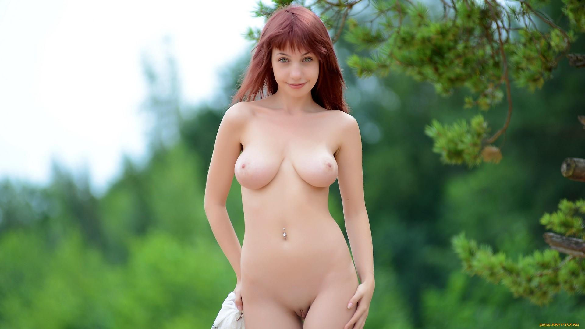 мне чем фотосессии голых девушек высокого разрешения ранее, изображения членов