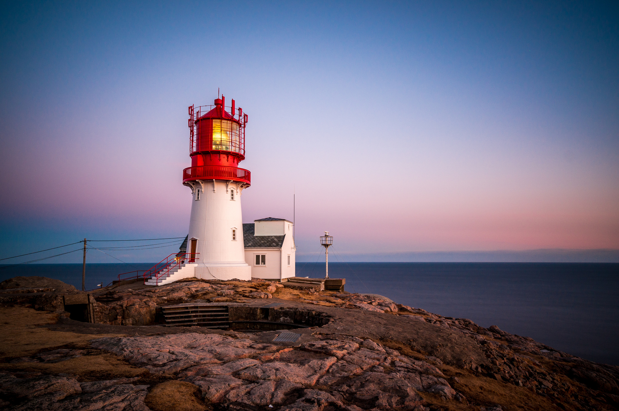 первом маяк на море картинки иметь свой