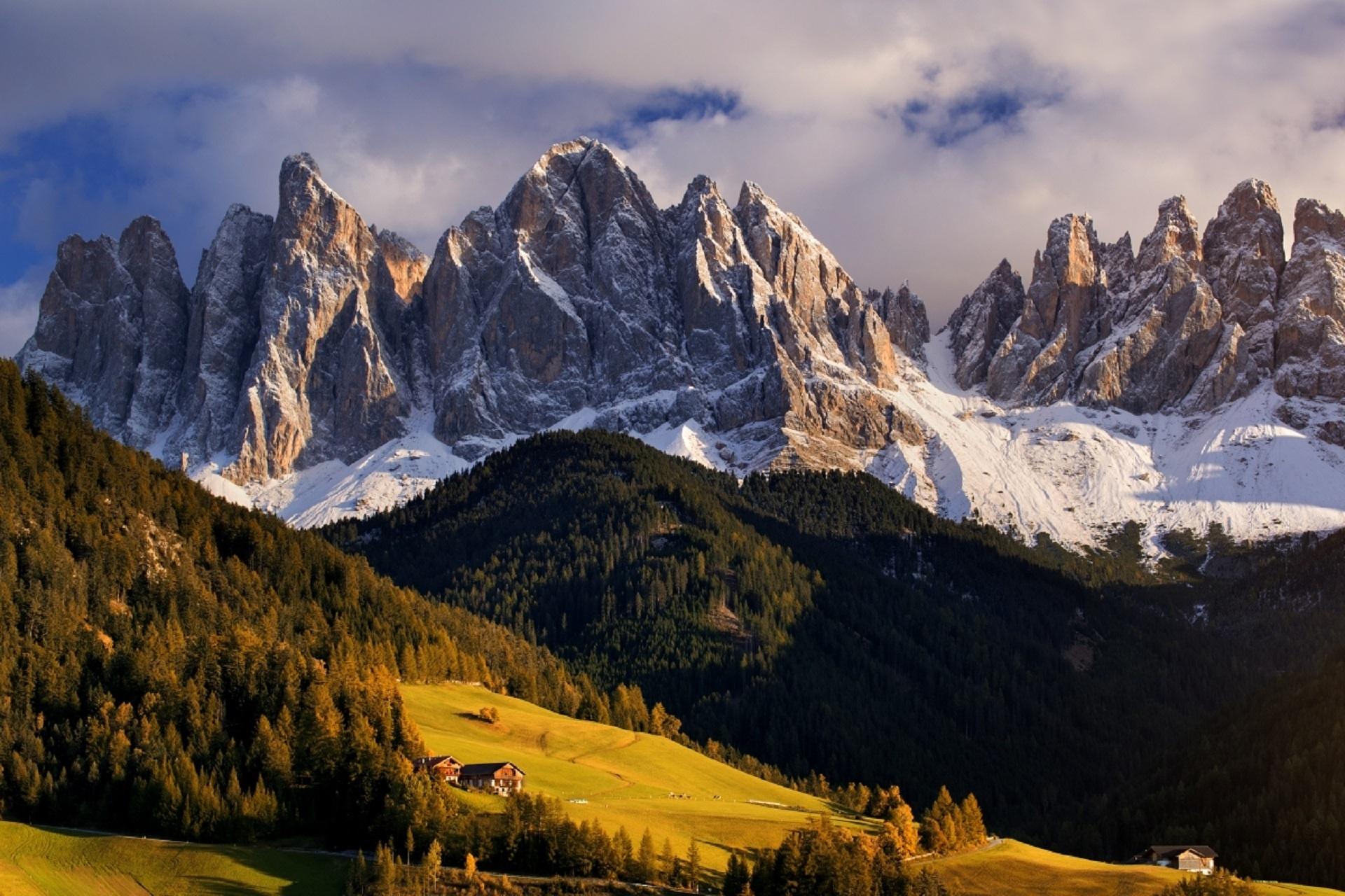 картинки гор альпы новые лоты запросу