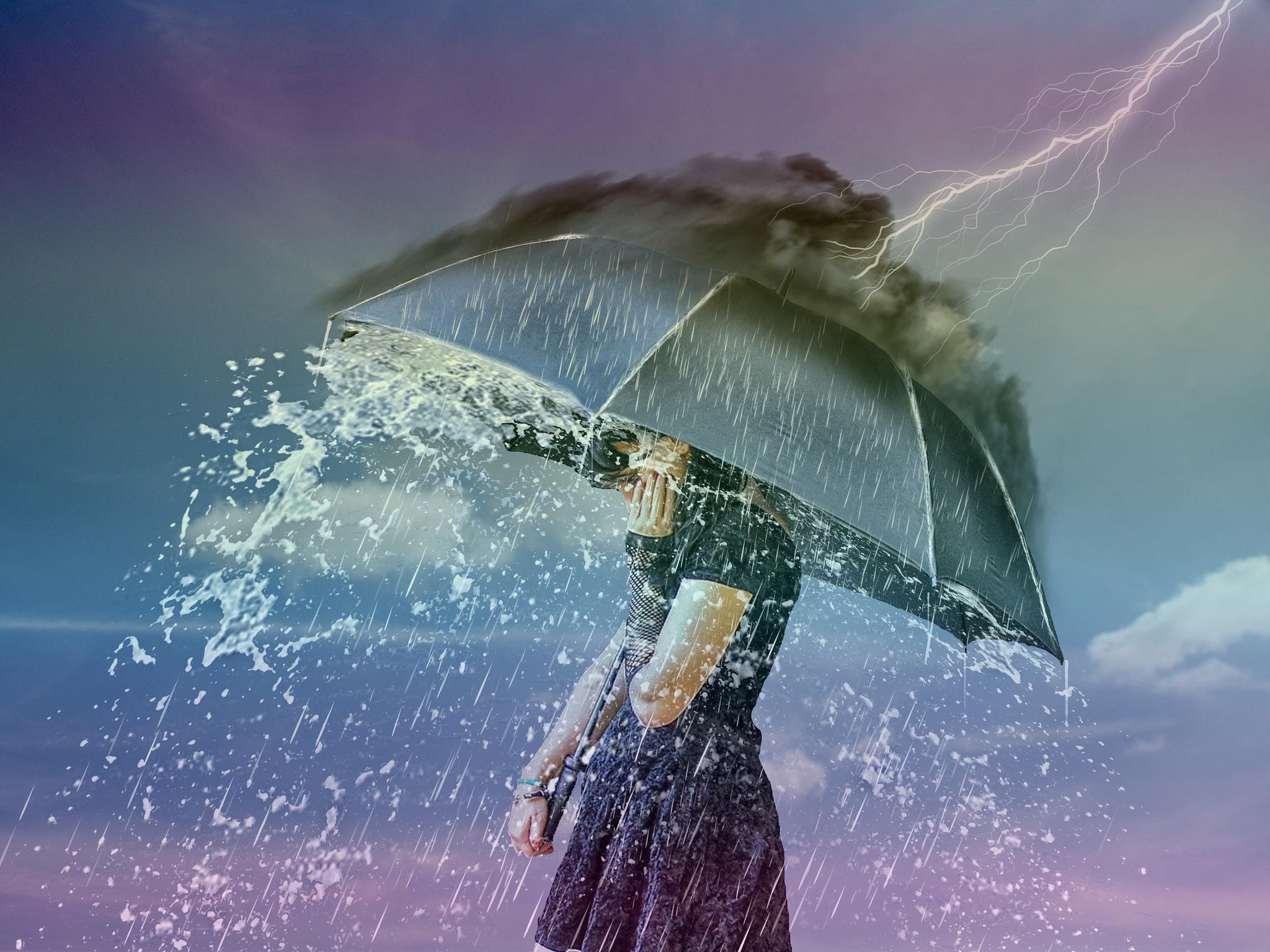 модные картинки с погодой еве