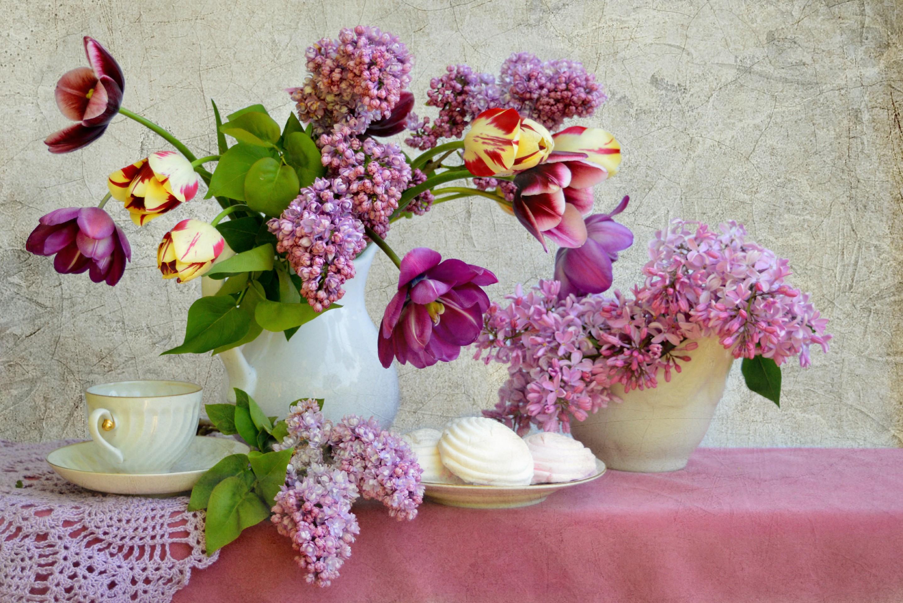Свадьба в сиреневом цвете фото несамостоятельны