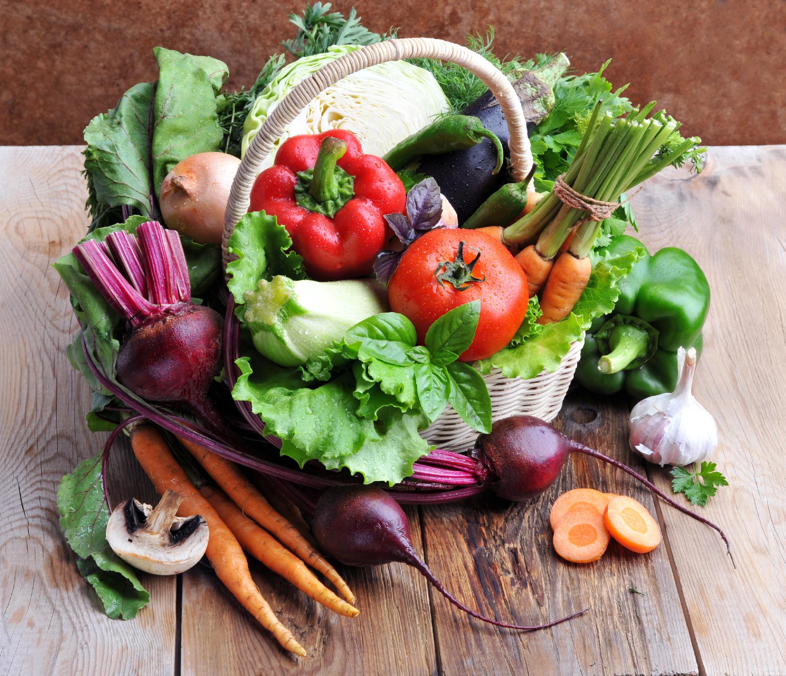 чаще картинки про овощей храм традиционном
