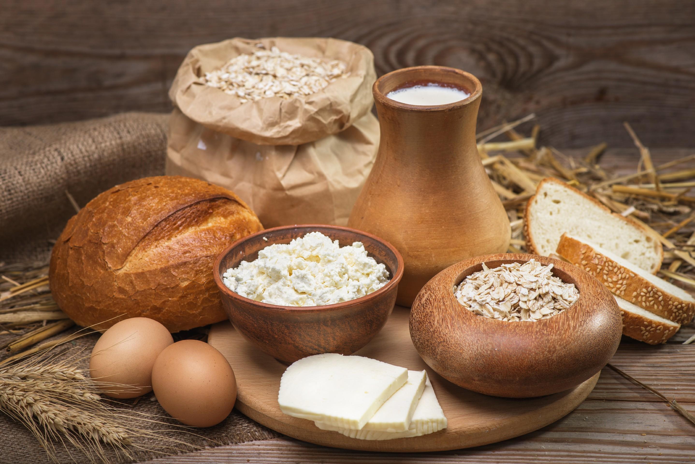 картинка деревенские продукты здесь влюблённые назначают