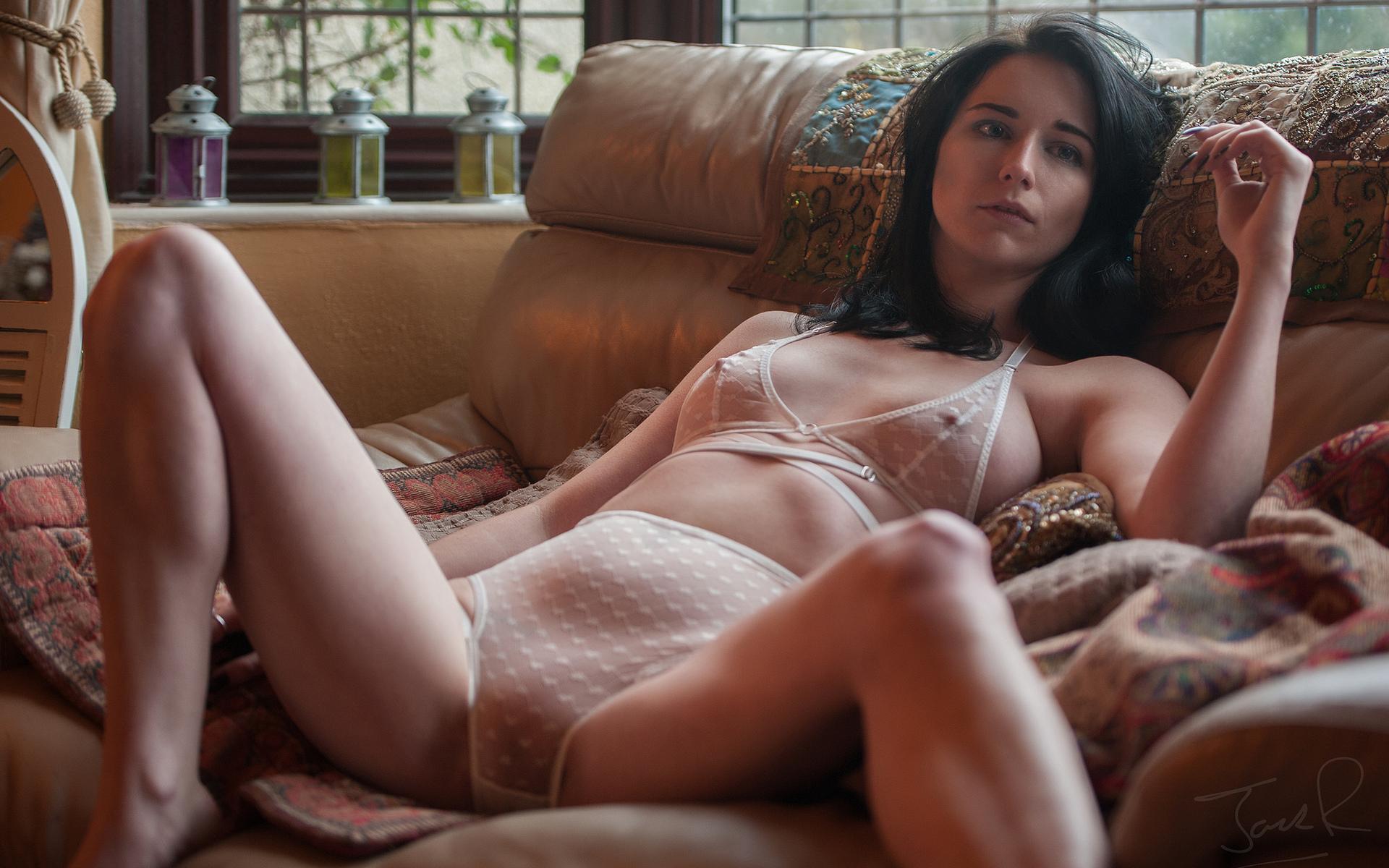 Фото дев для взрослых, Порно фото взрослые девушки смотреть бесплатно 17 фотография