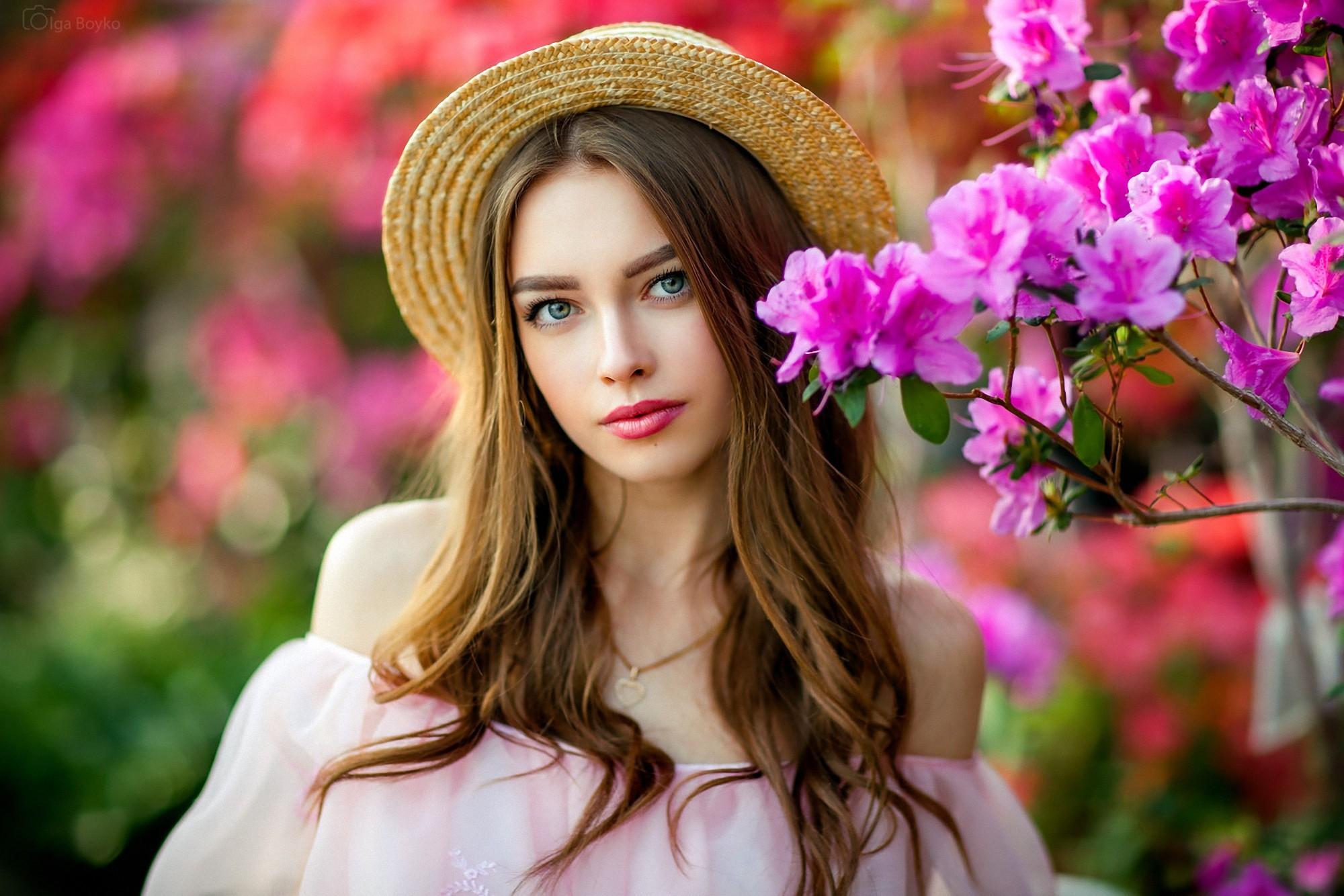 красивые картинки для милых дам