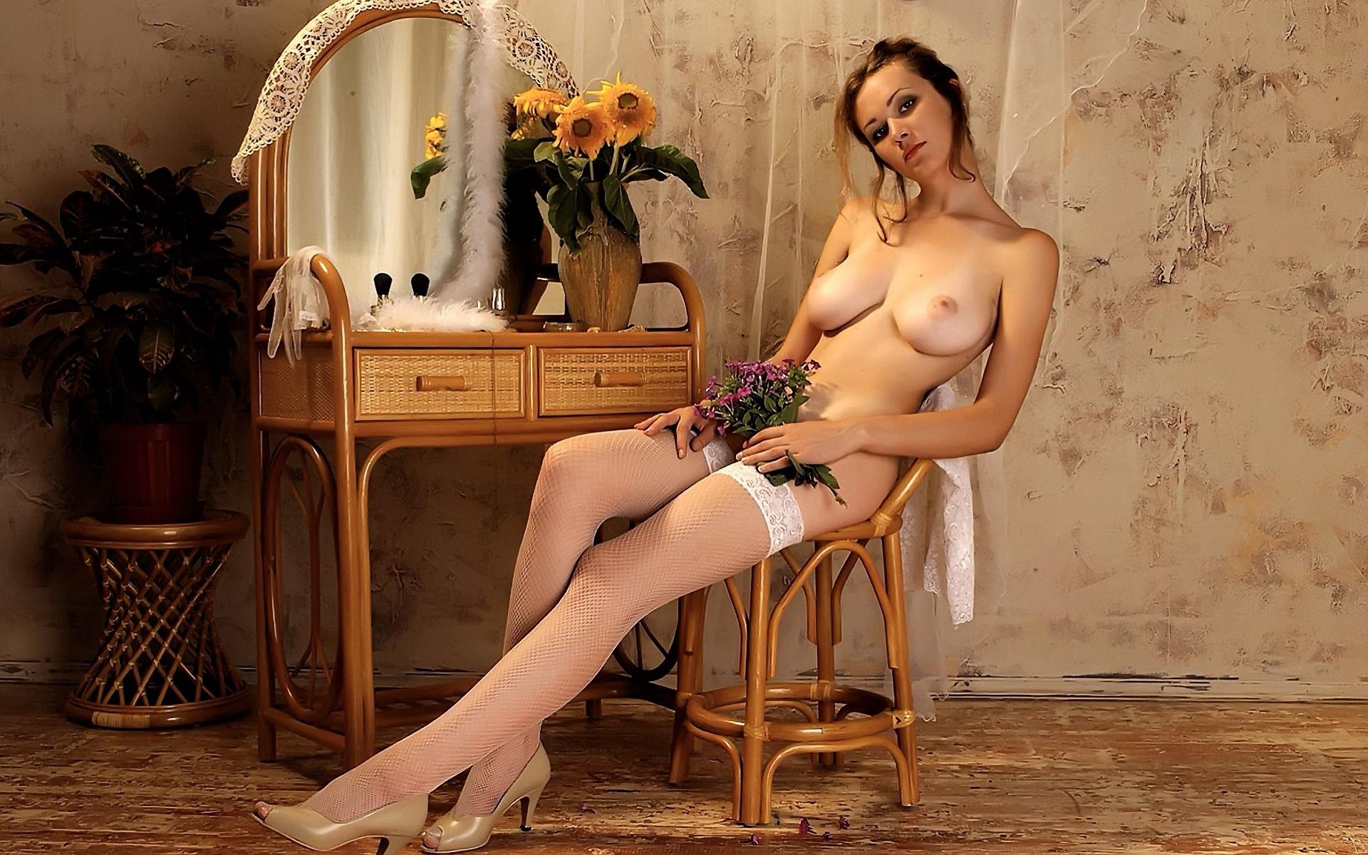 erotika-kategorii