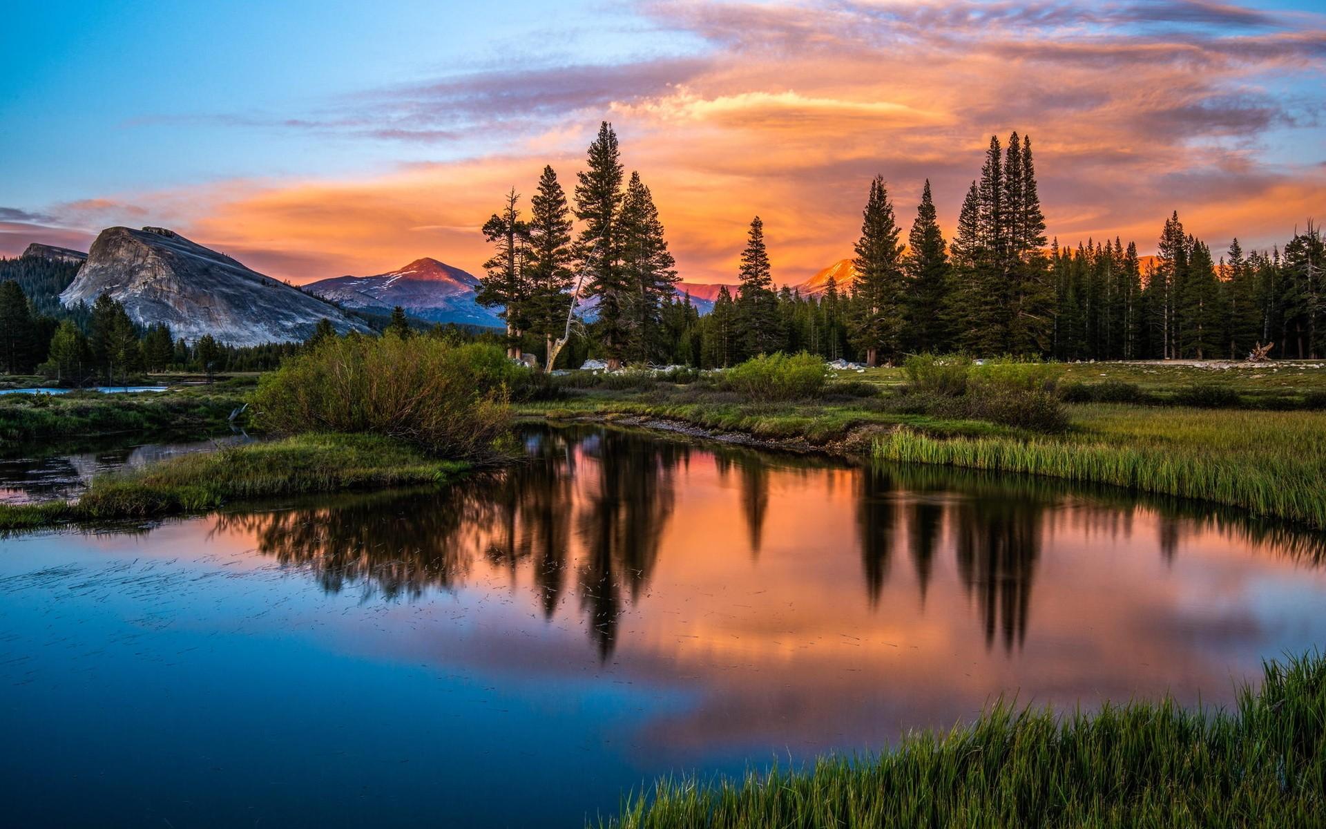 лучшие пейзажи мира фото в высоком качестве что