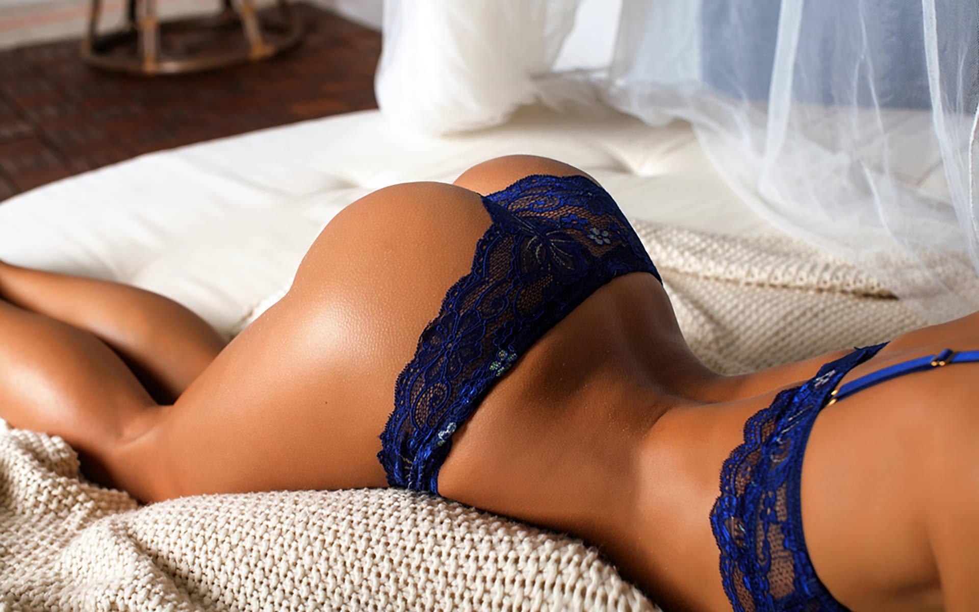 Сексуальные красивые женские попки, Красивые голые попки девушек и женщин. Фото 11 фотография