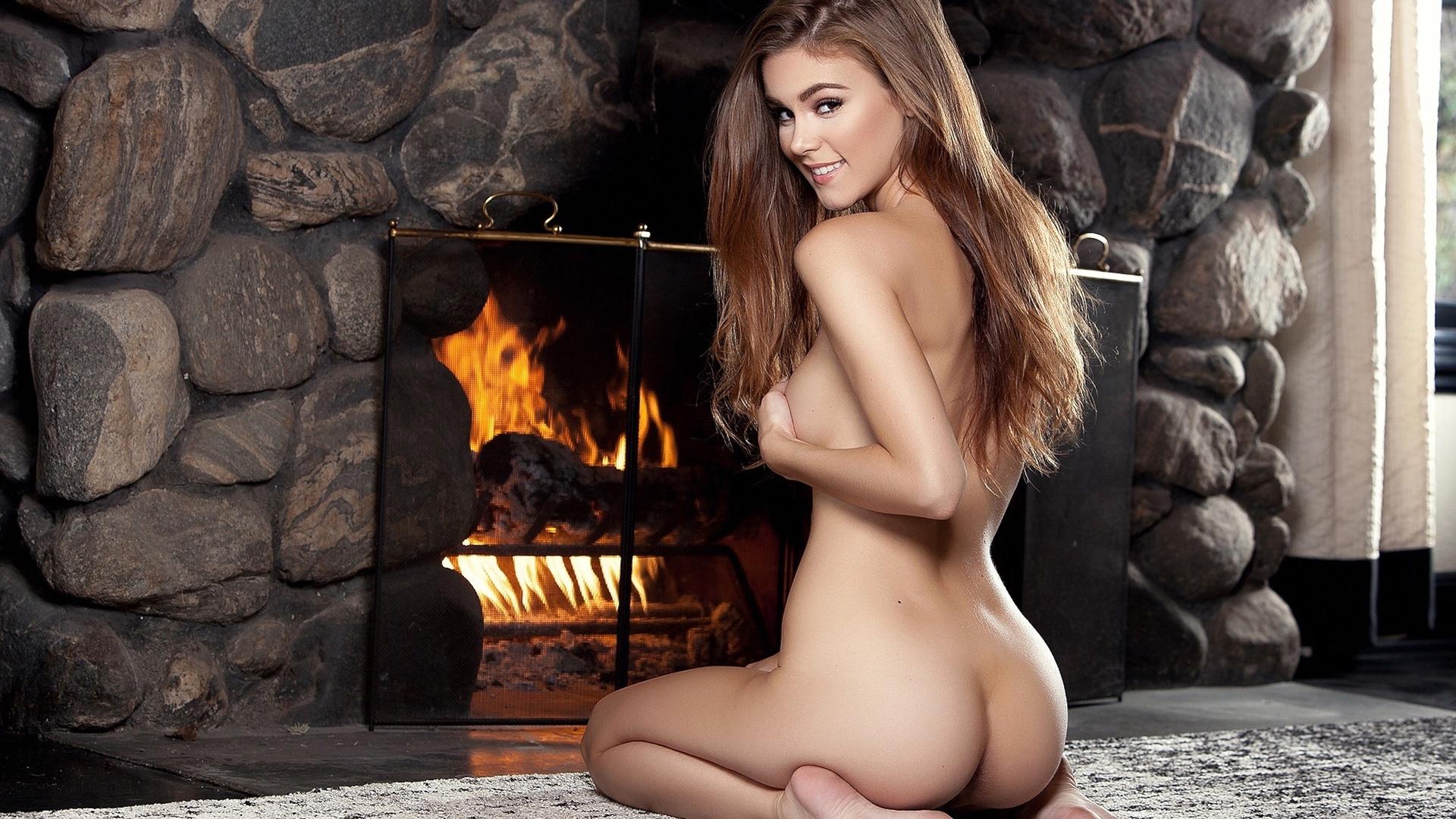 top-eroticheskih-russkoe