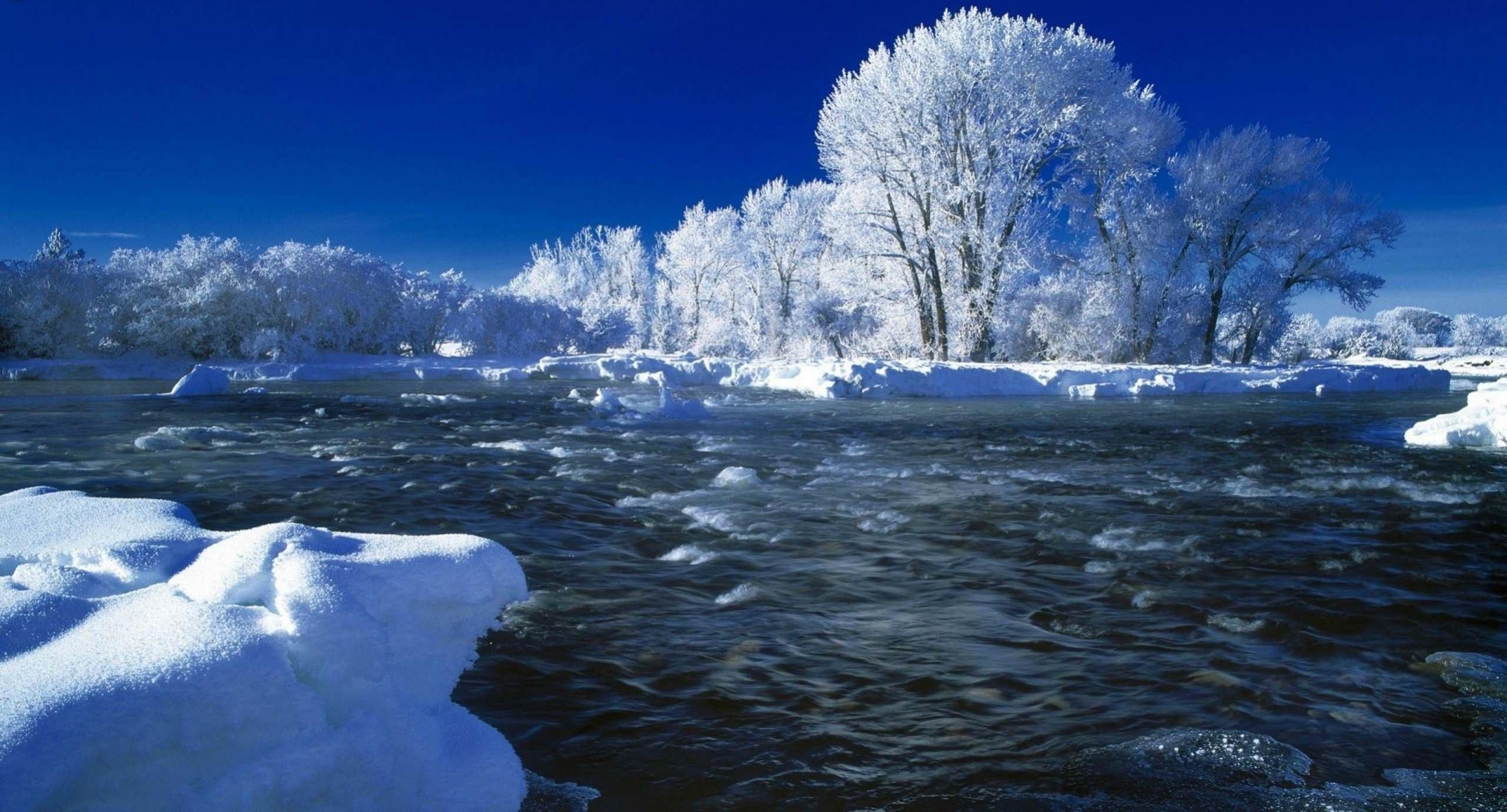 актуальными картинки на рабочий стол красота зима большие снимаю как