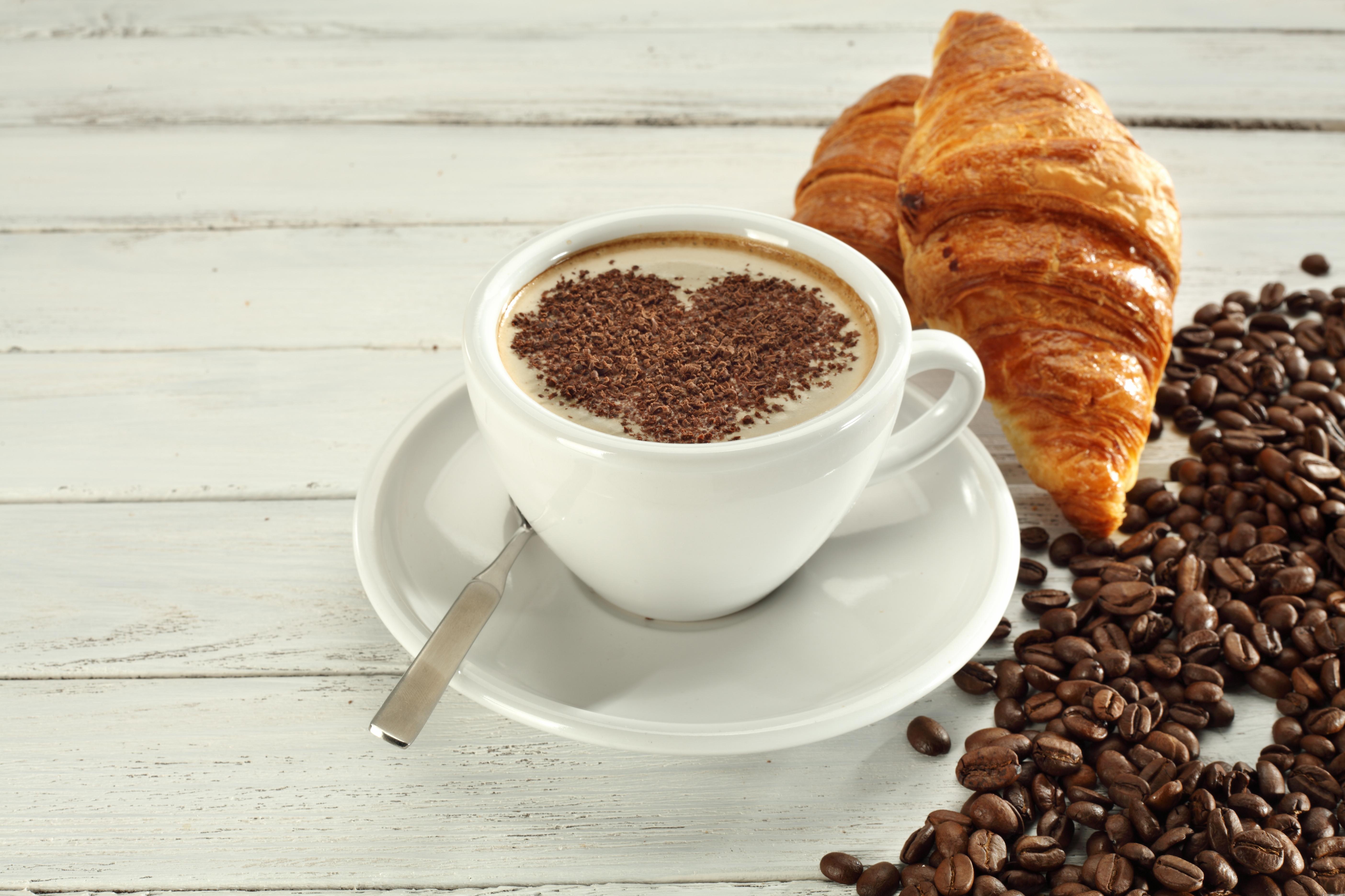 кофе фото картинки в хорошем качестве