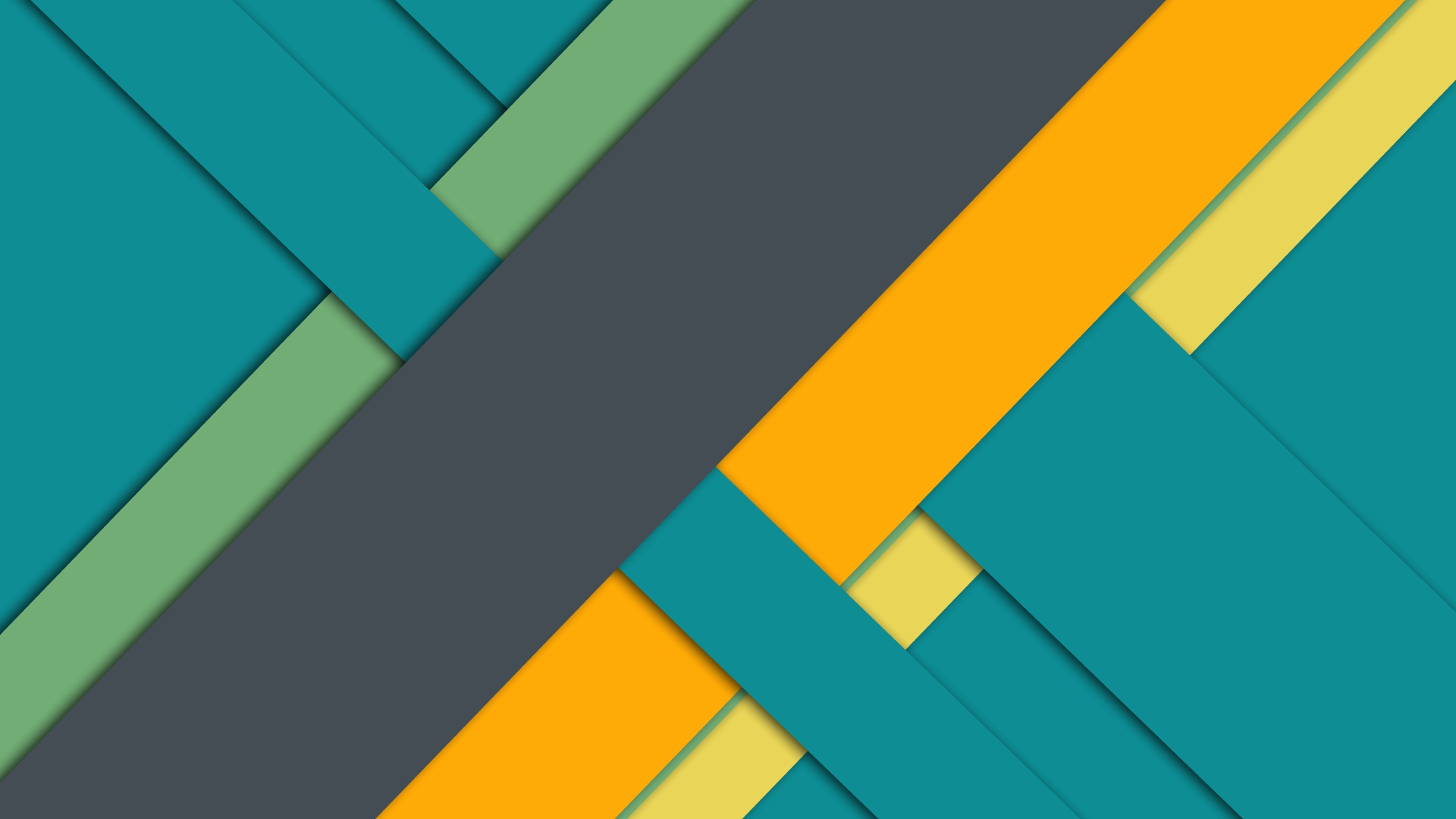 Обои полосы, абстракция. Абстракции foto 12