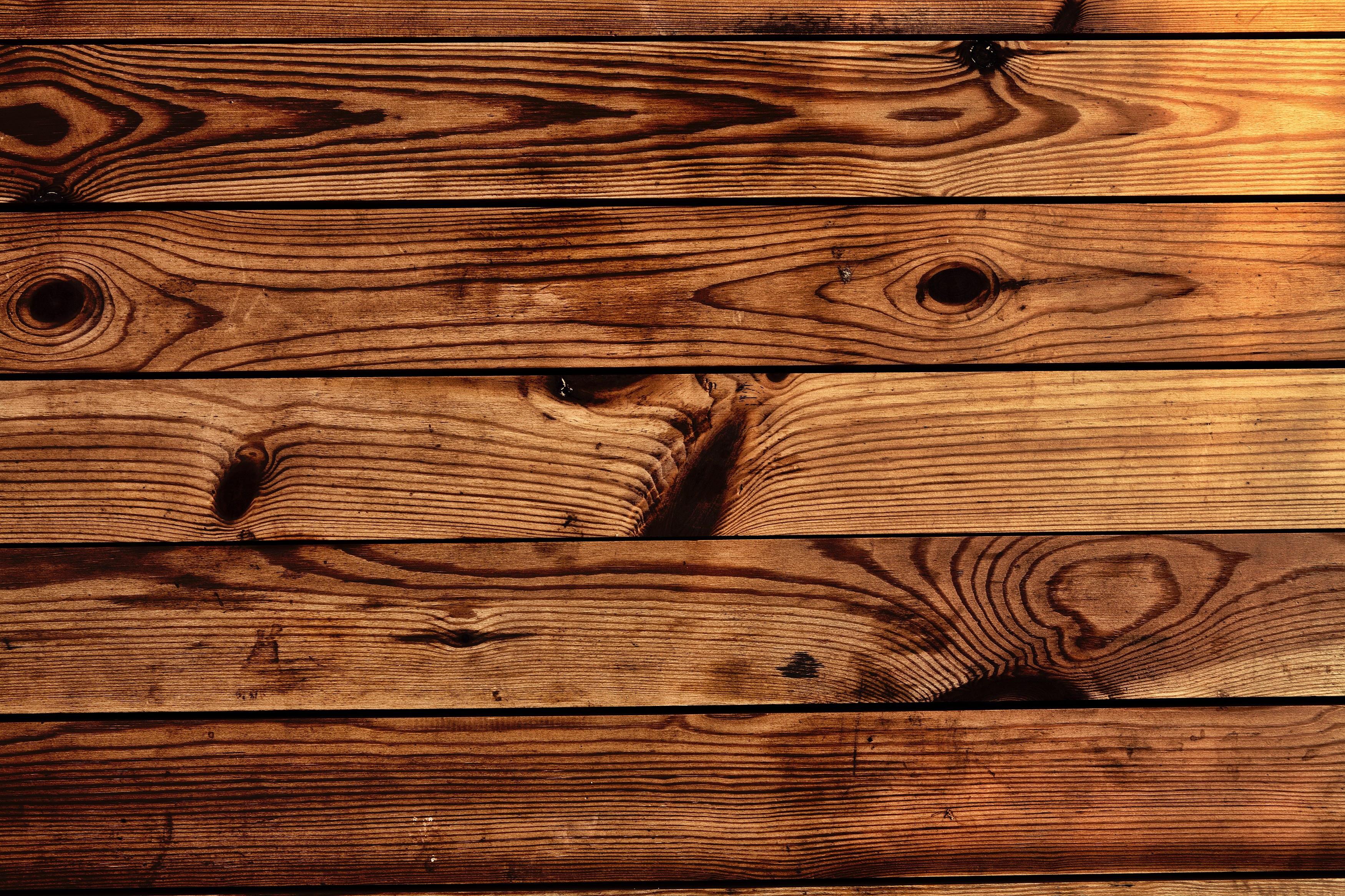 деревянная дощечка картинки фон высказался
