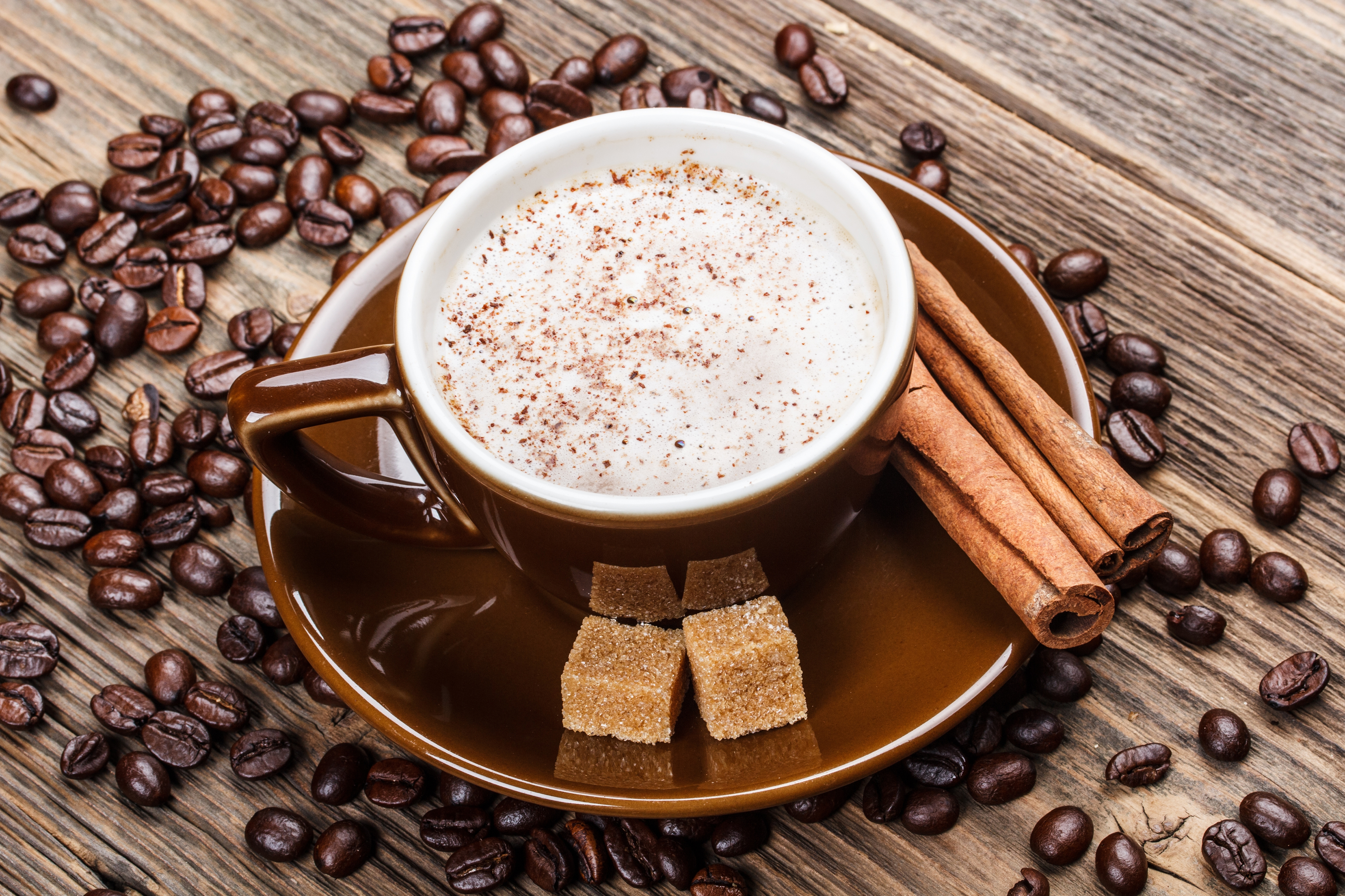 картинки кофе хорошего разрешения как