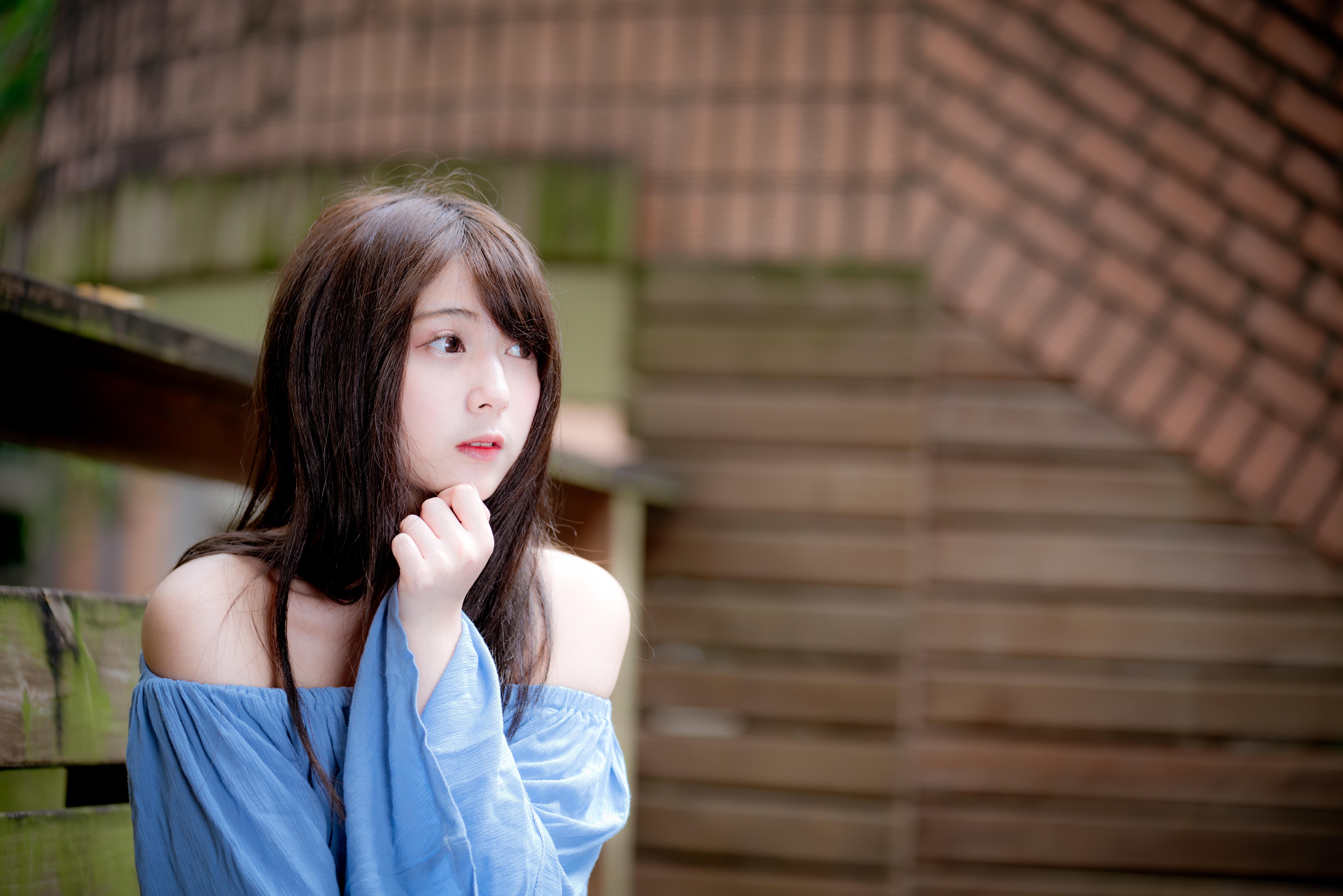 asian-girl-web-site