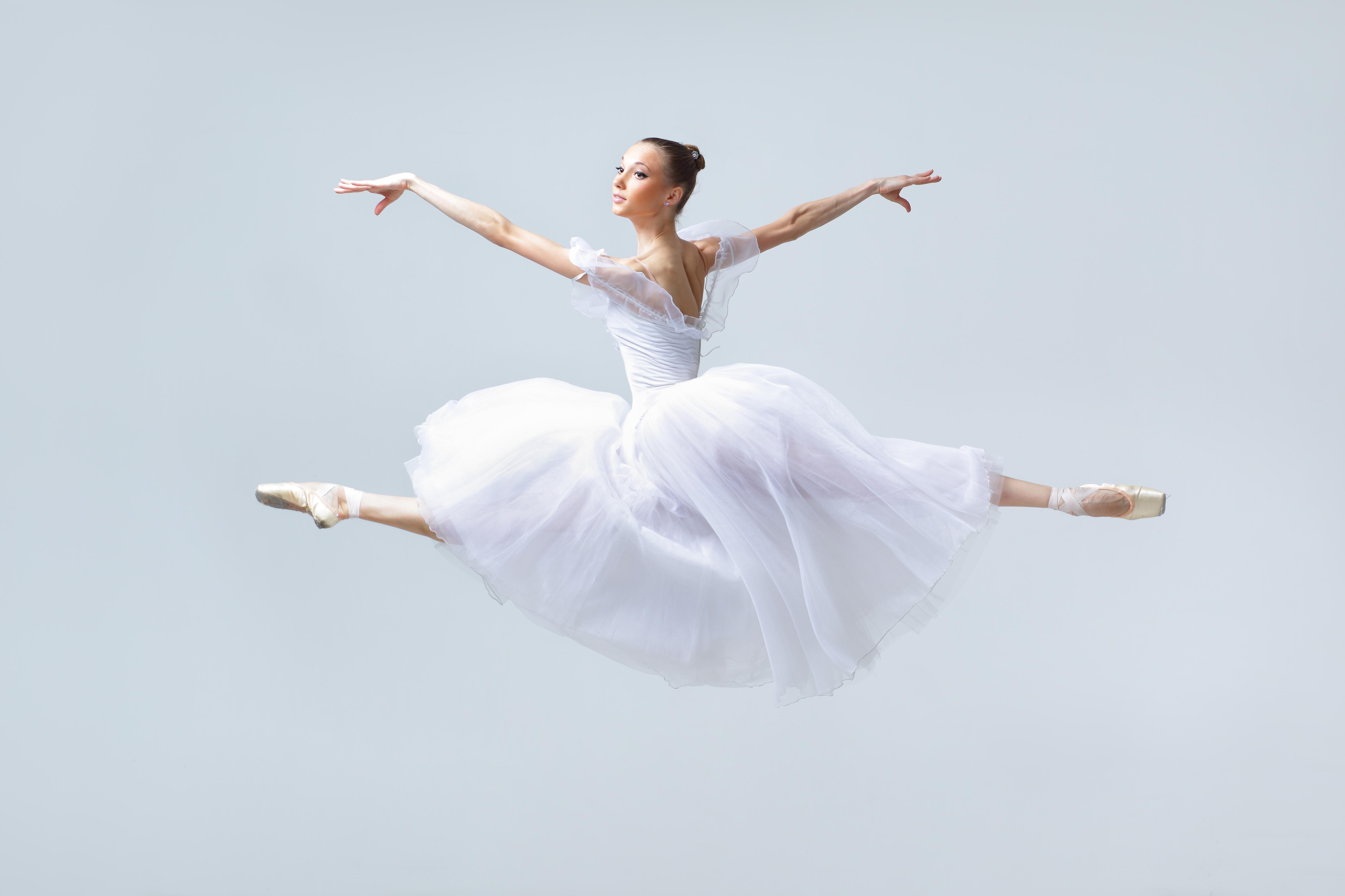 мериносовую пряжу картинки балерин в прыжке ледяная пещера