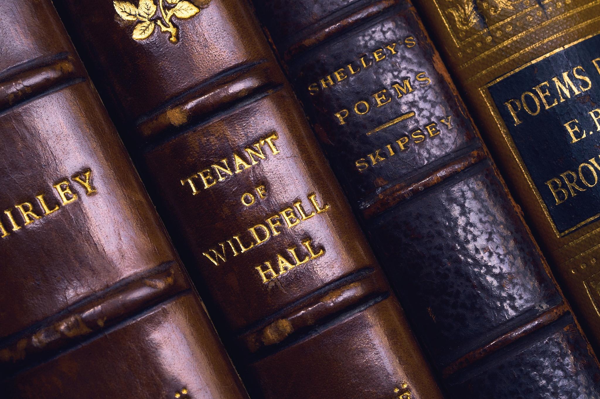 Обои книги, разные, библиотека. Разное foto 15