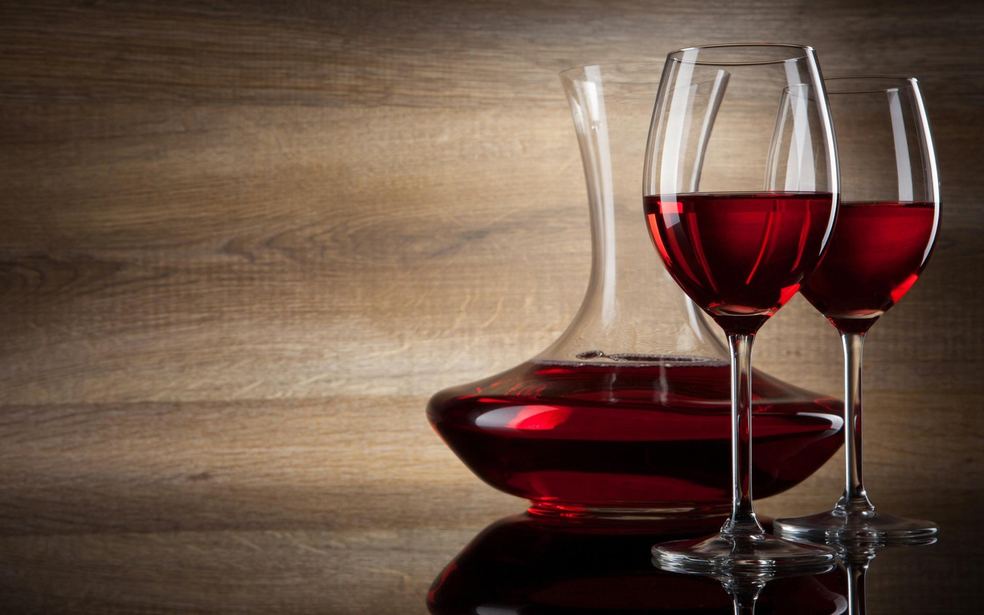 Фоновые картинки на рабочий стол компьютера вино