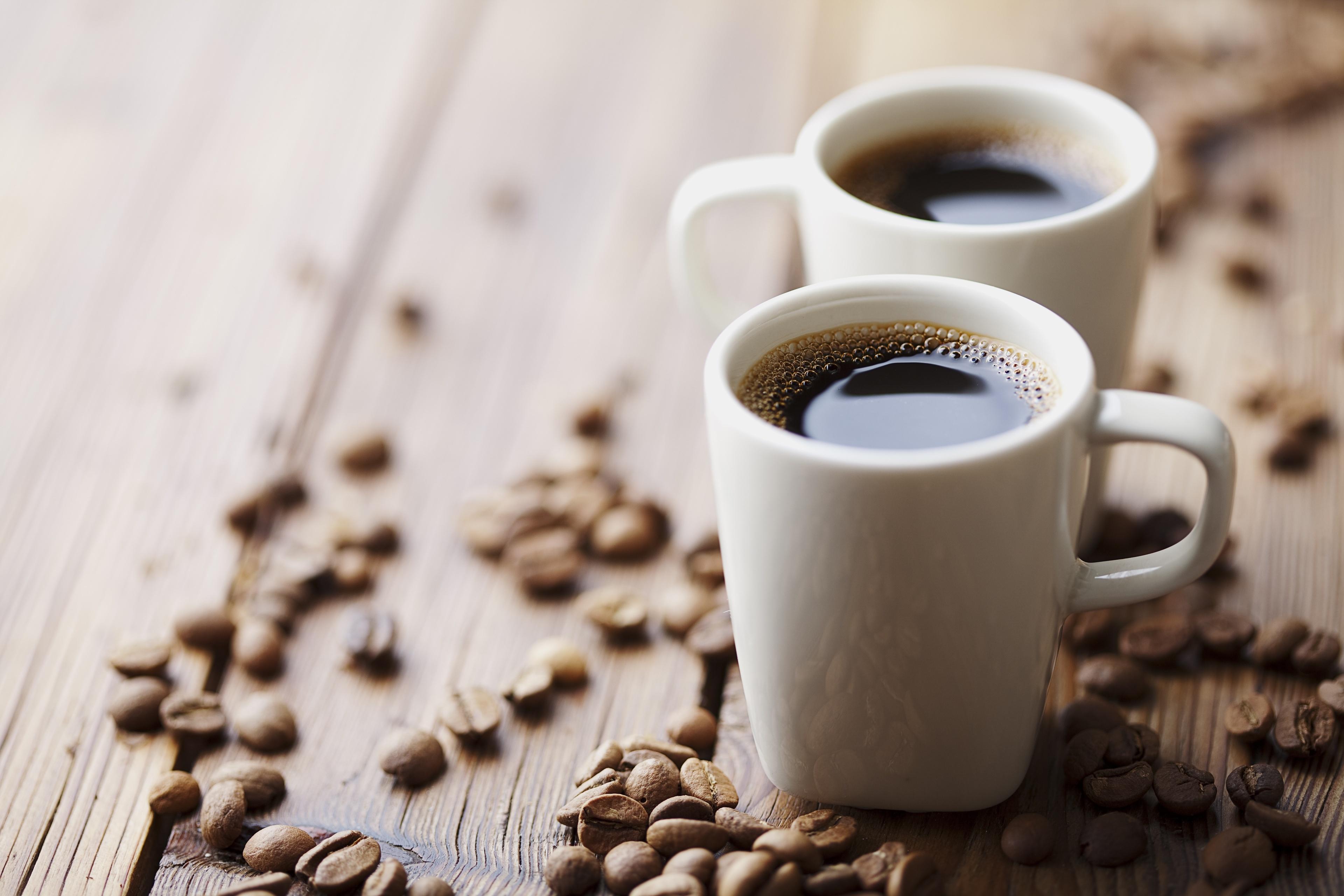Обои записка, кофе. Разное foto 13