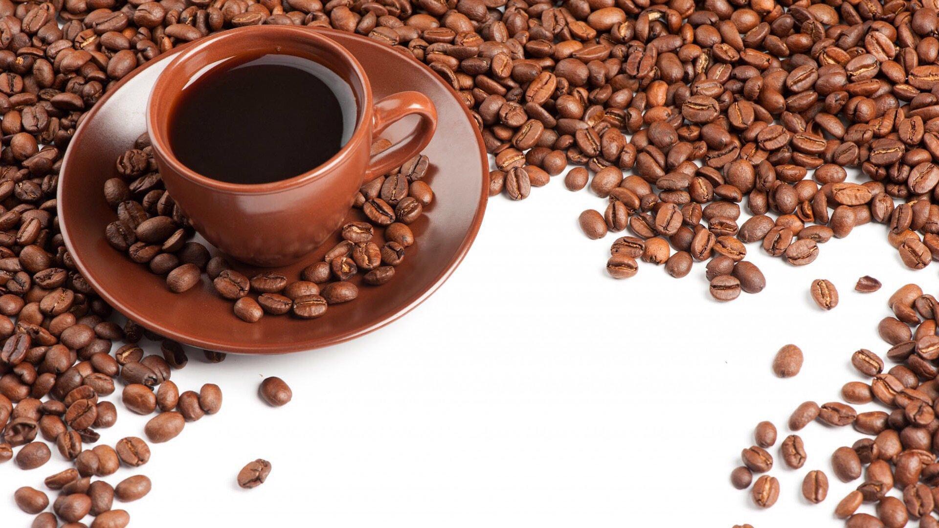 Обои записка, кофе. Разное foto 19