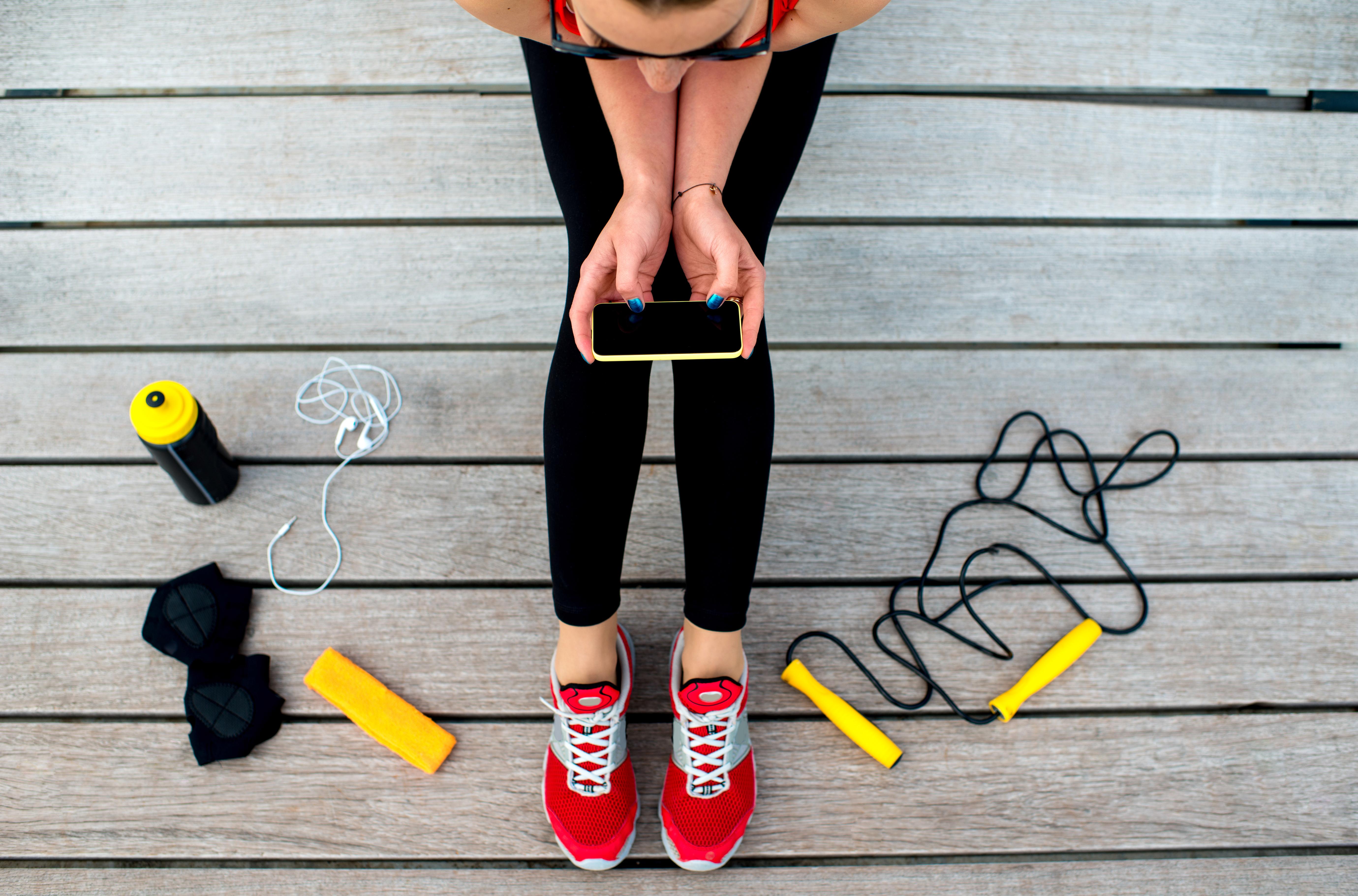 Мотивация К Похудению Обои. Мотивирующие картинки про похудение