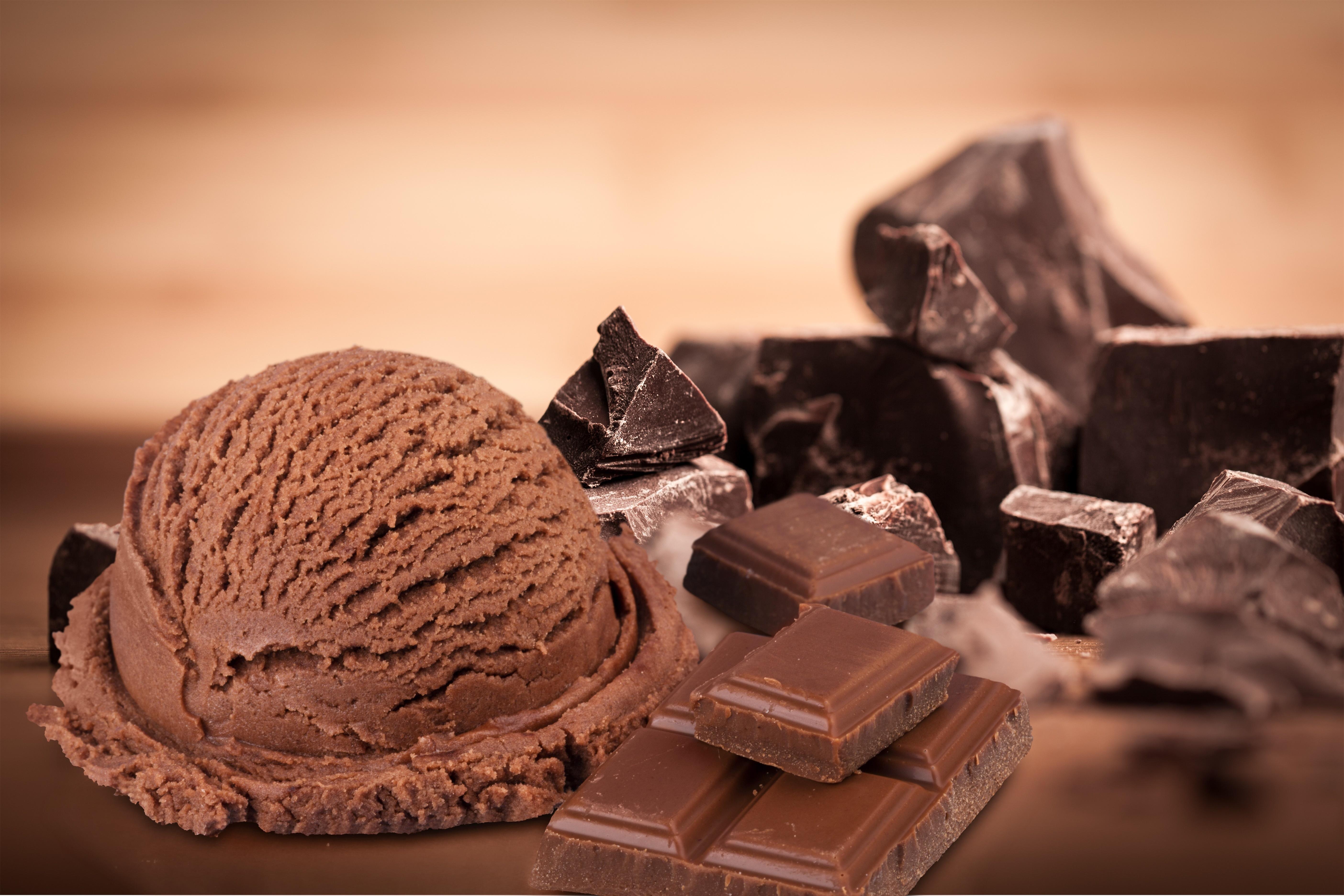 картинки шоколадная жизнь вечно продолжаться это