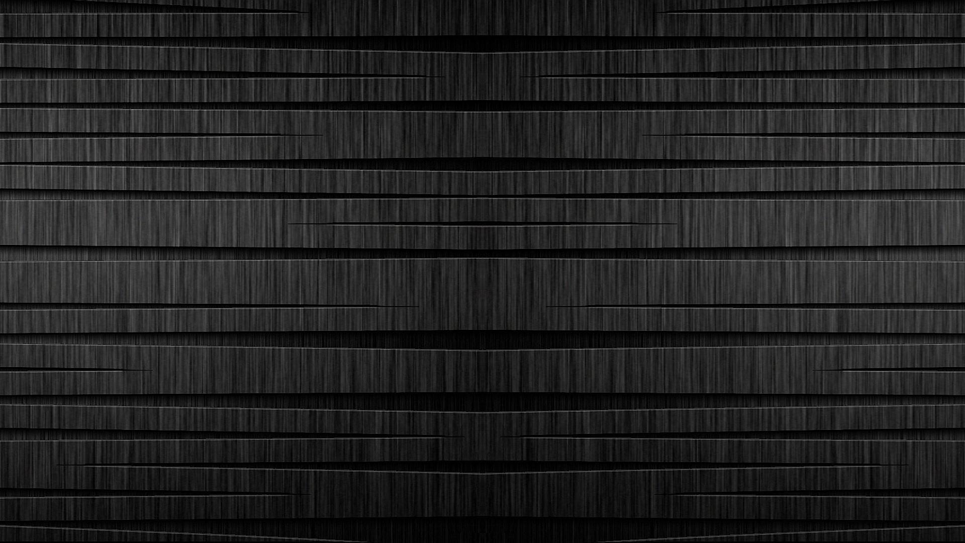 часть черный фон картинка горизонтальная панелей под камень