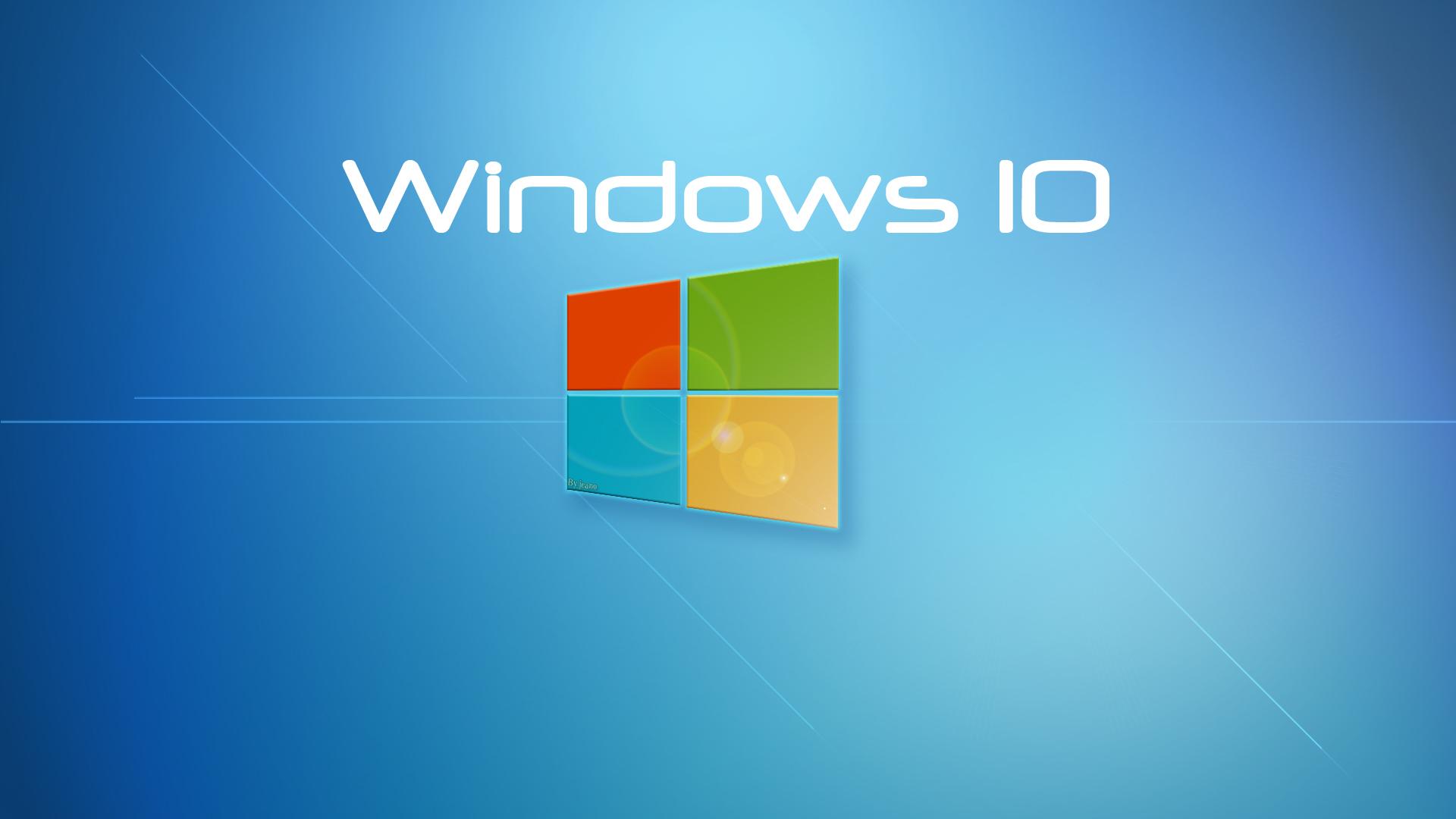 Обои windows, логотип, операционная, система. Windows foto 18