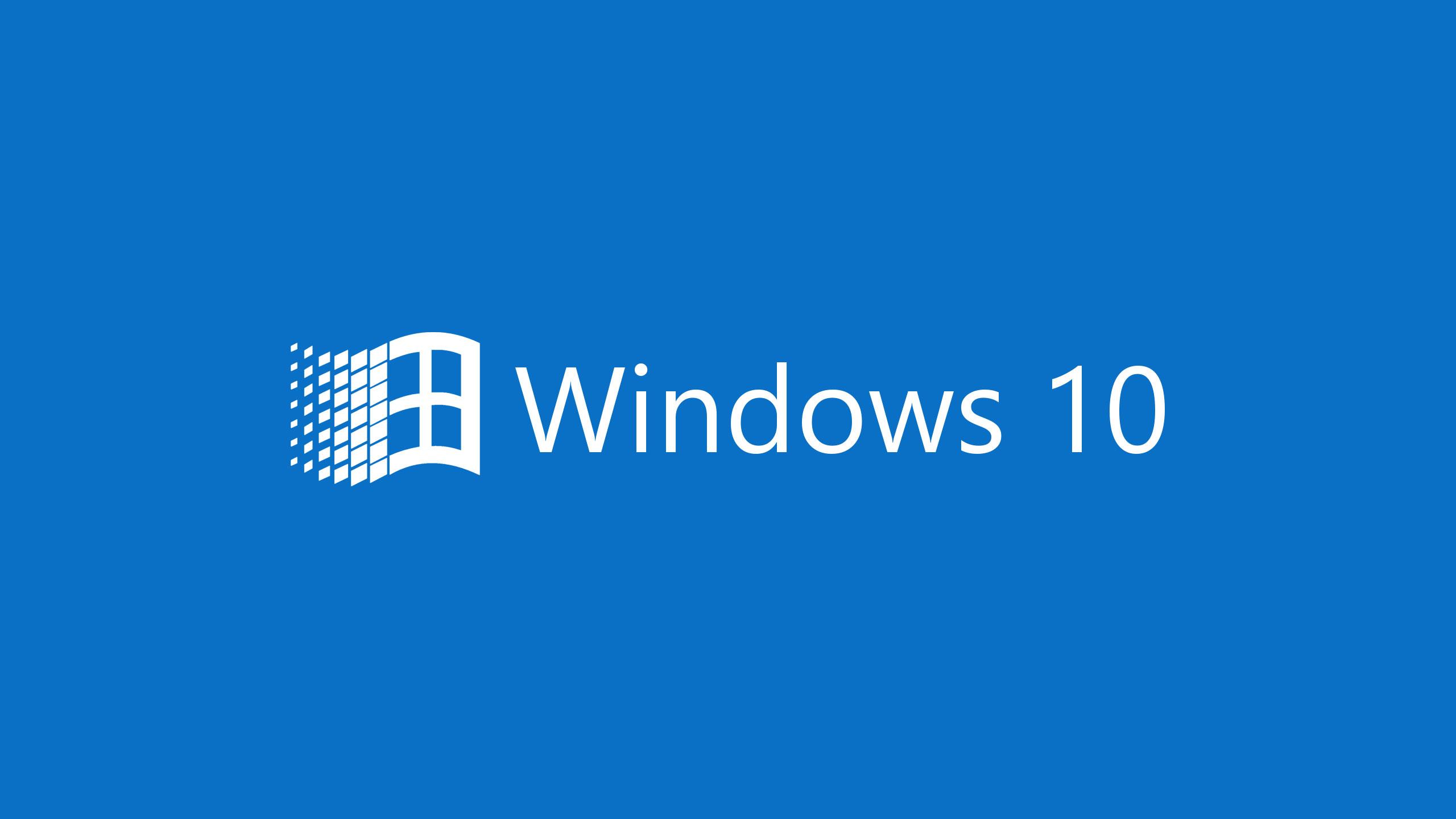 Обои windows, логотип, операционная, система. Windows foto 15