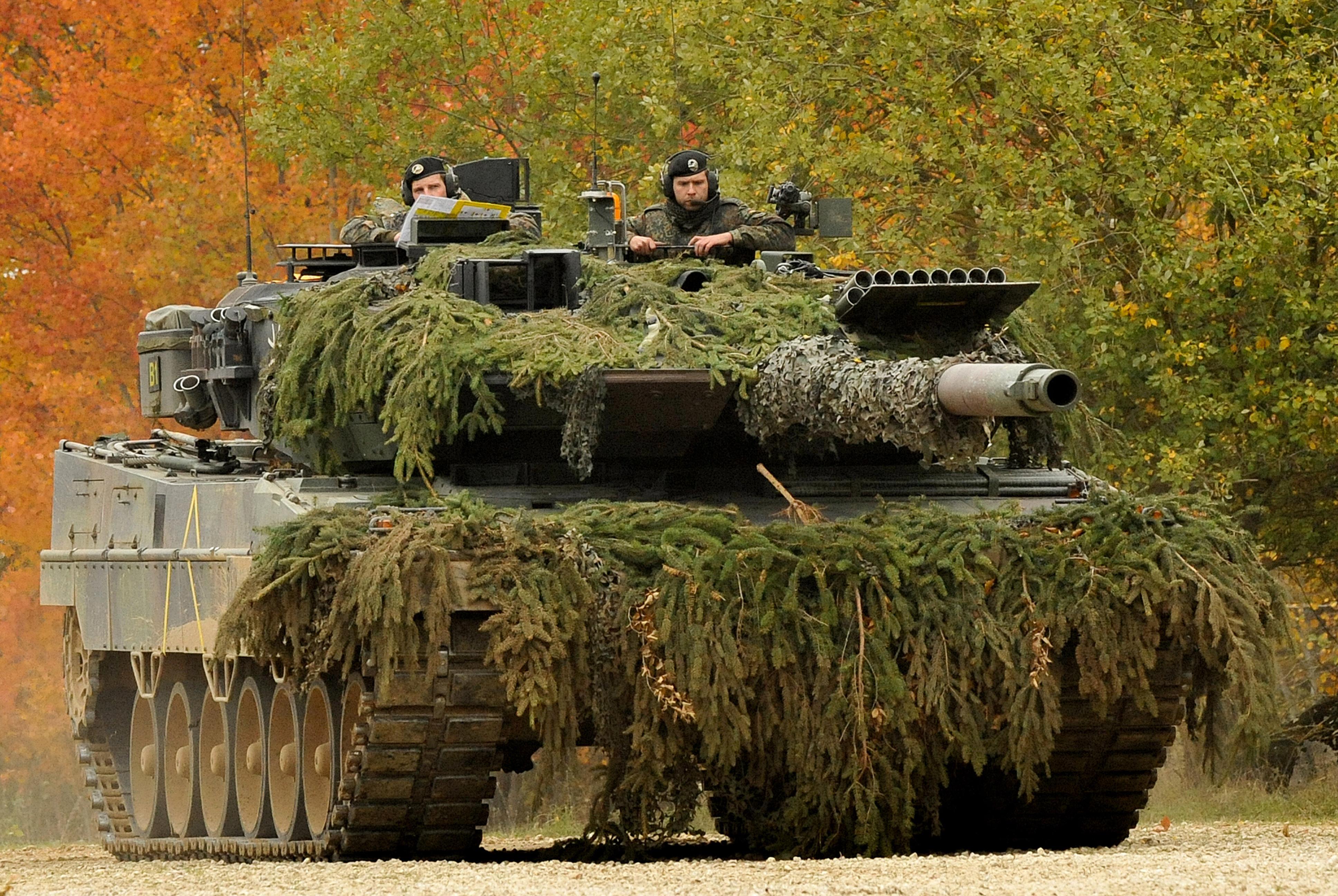 была задержана смотреть картинки танки всех стран мира опыт при