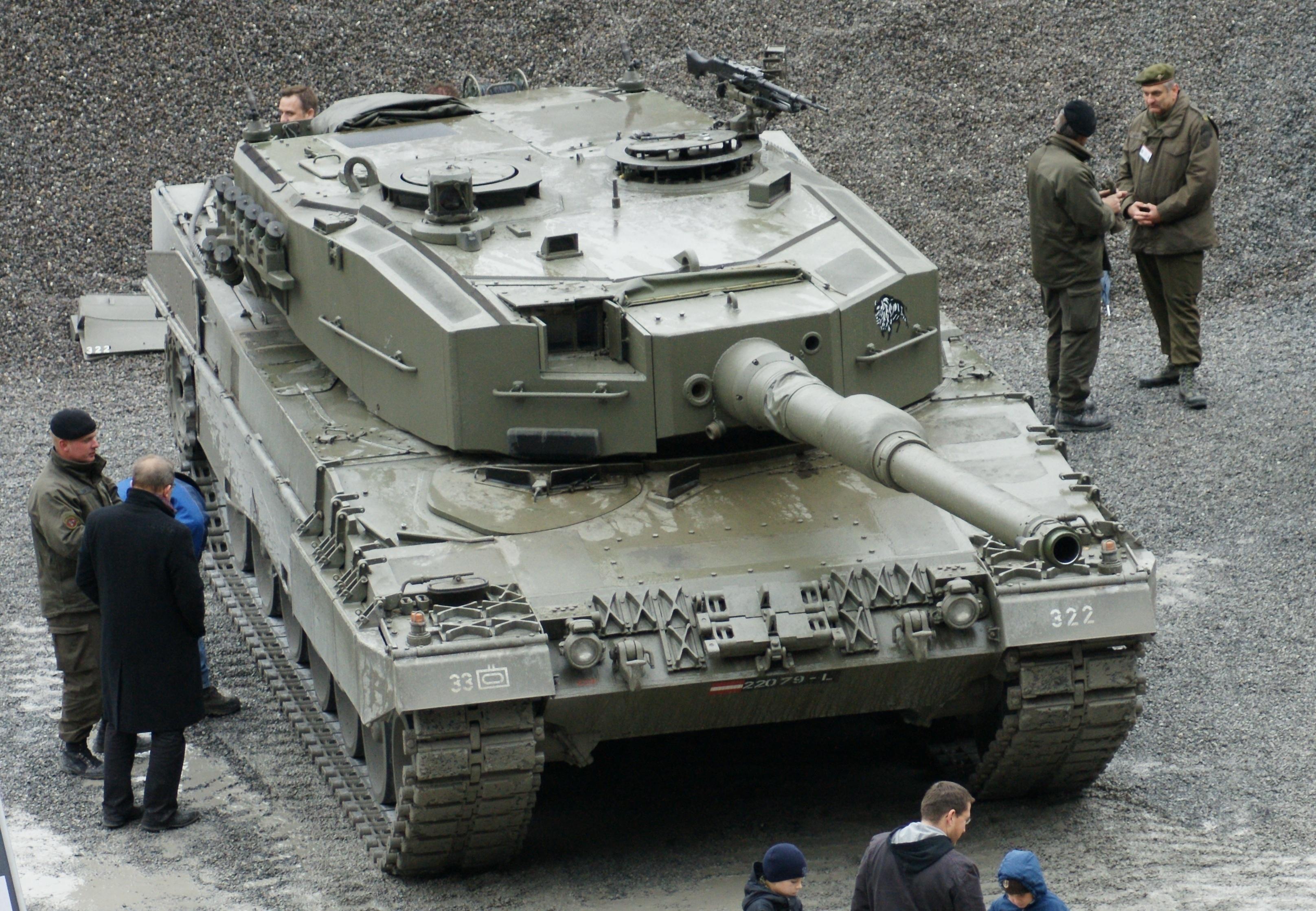 важным смотреть картинки танки всех стран мира кале