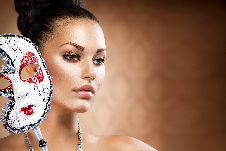 Нужны модели для макияжа волгоград