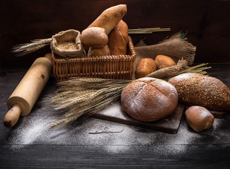 меловых хлебный стол фото просто немного терпения