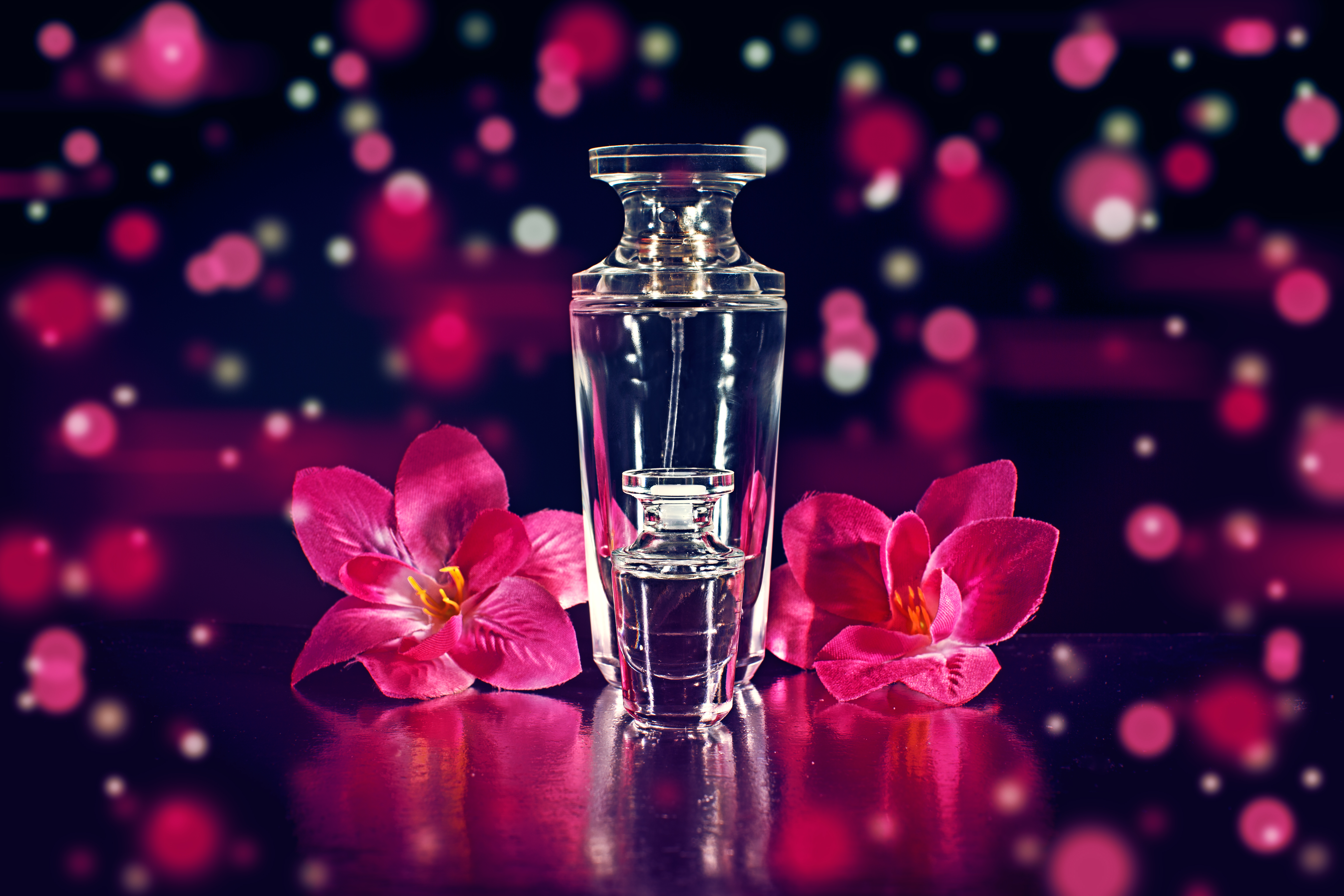 Красивые картинки парфюм для сайта