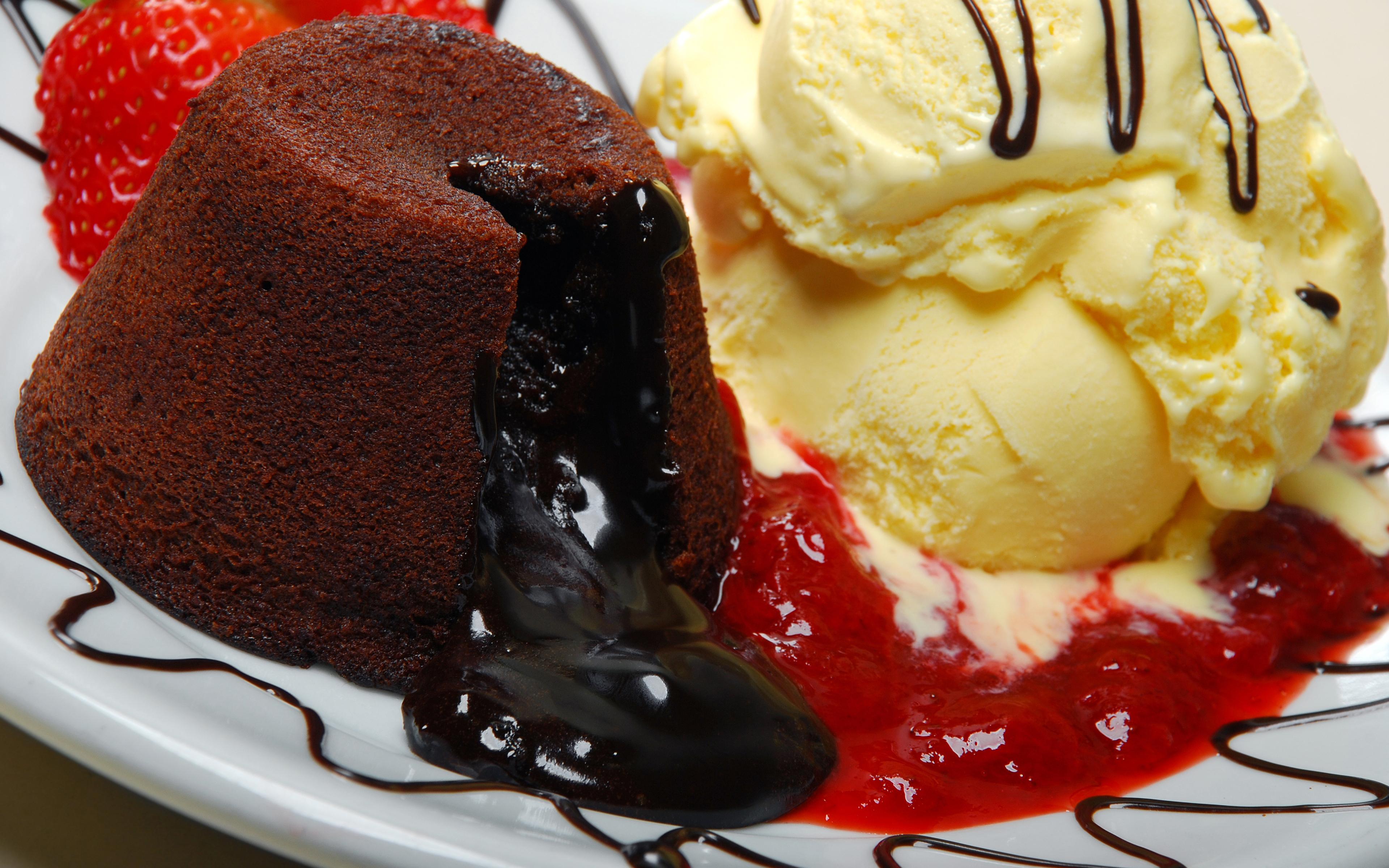 хочу пирожного хочу мороженого картинке существо