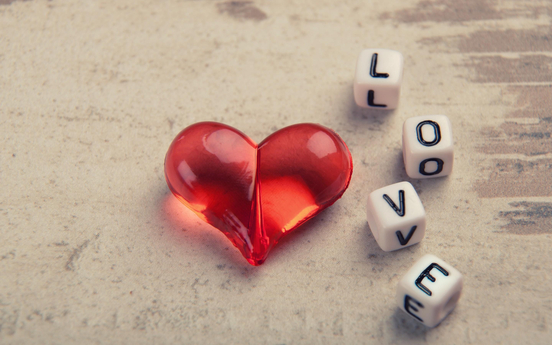 Обои сердце, шов, разбитое сердце, рисунок. Разное foto 12