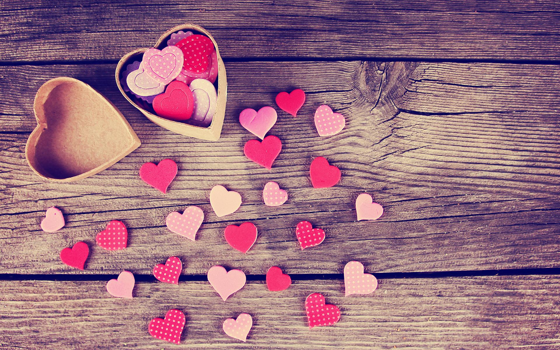 Обои сердце, шов, разбитое сердце, рисунок. Разное foto 10