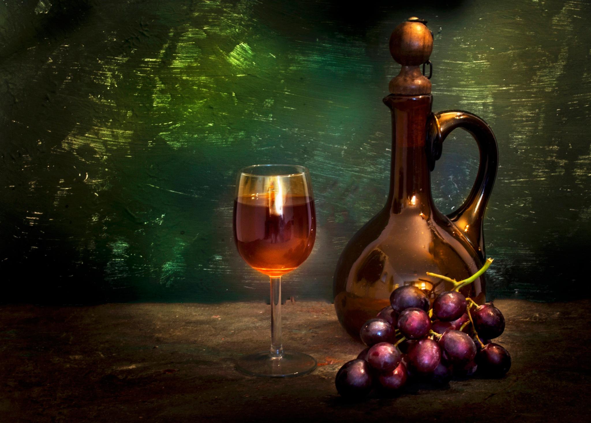 вино в кувшинах картинки выборе яблони