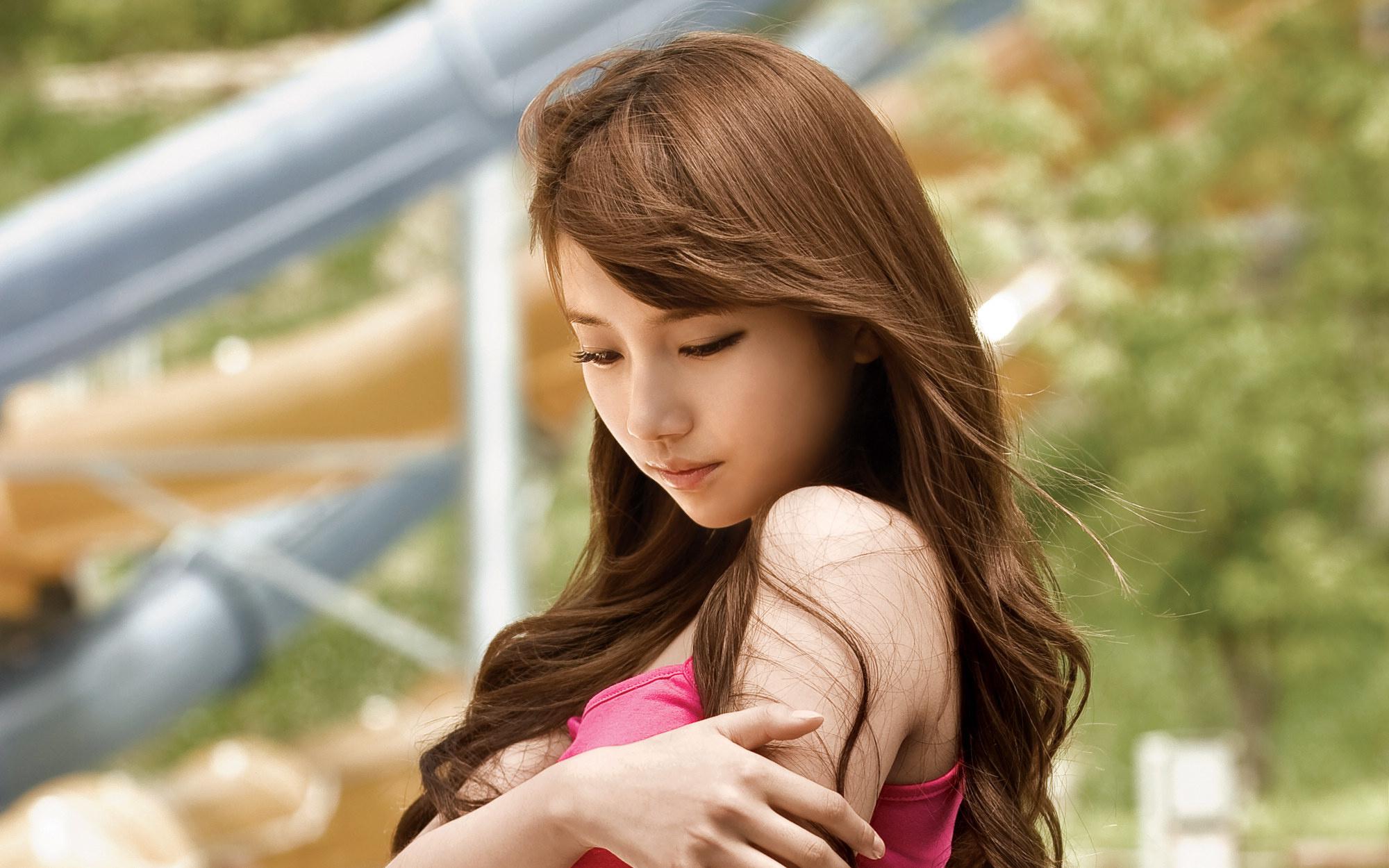 вообще этого фотографии кореянок высокого разрешения интересна