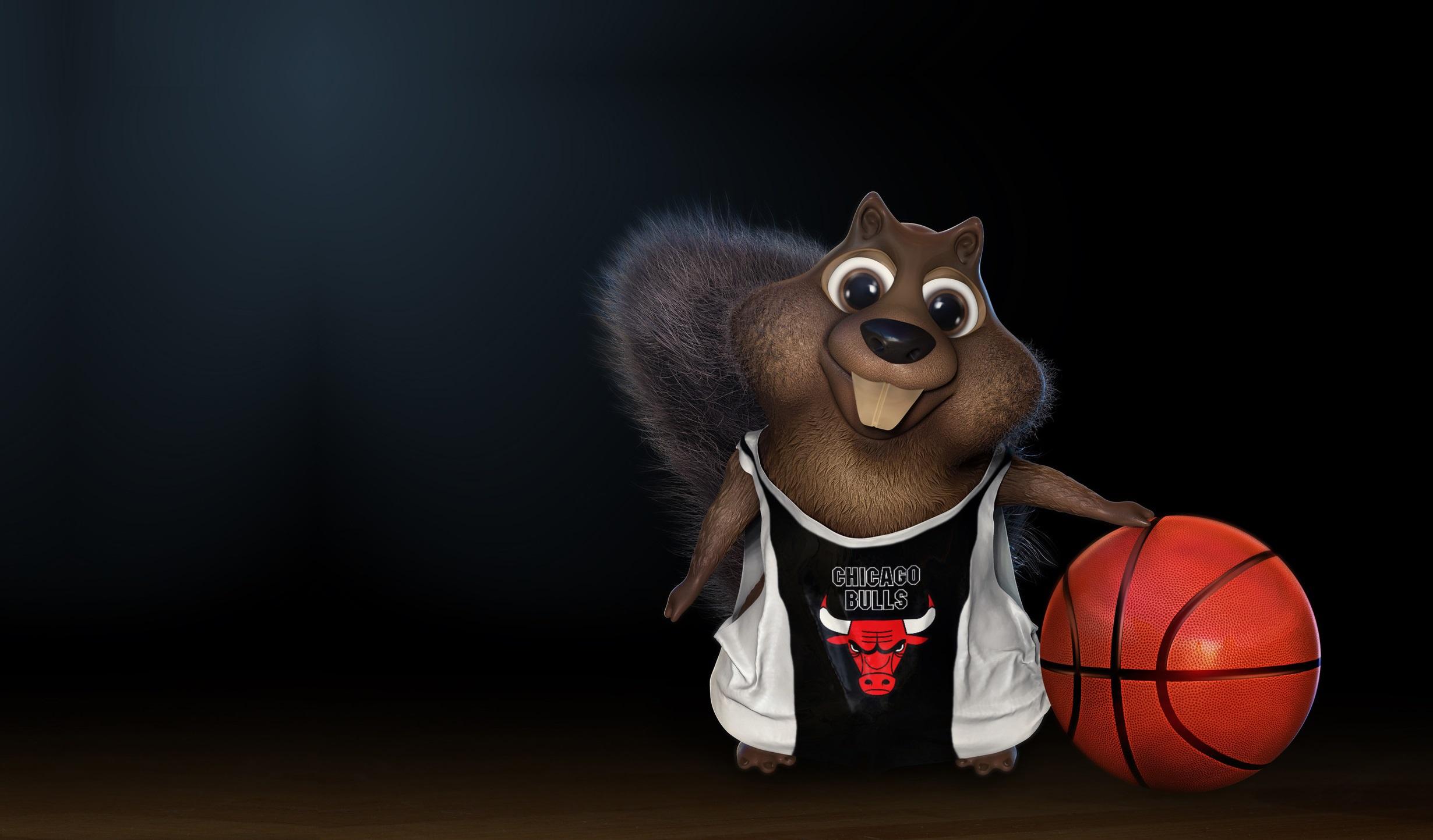 Картинки прикольные баскетбол