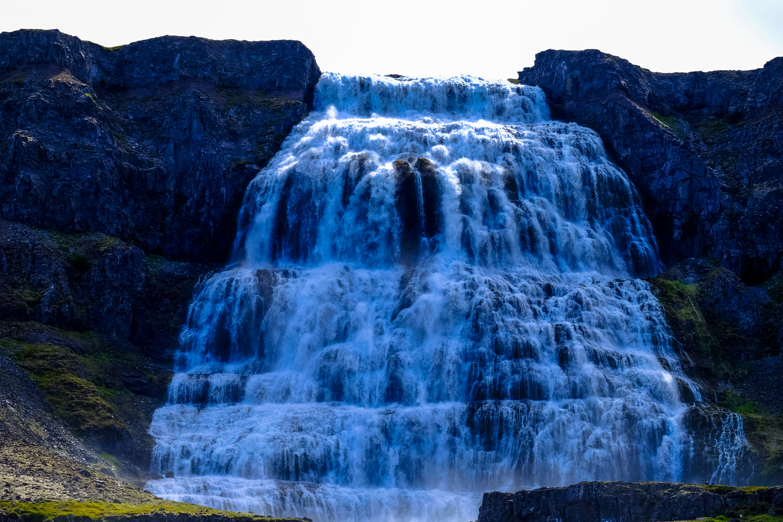 товары картинка трехслойный водопад культурном плане