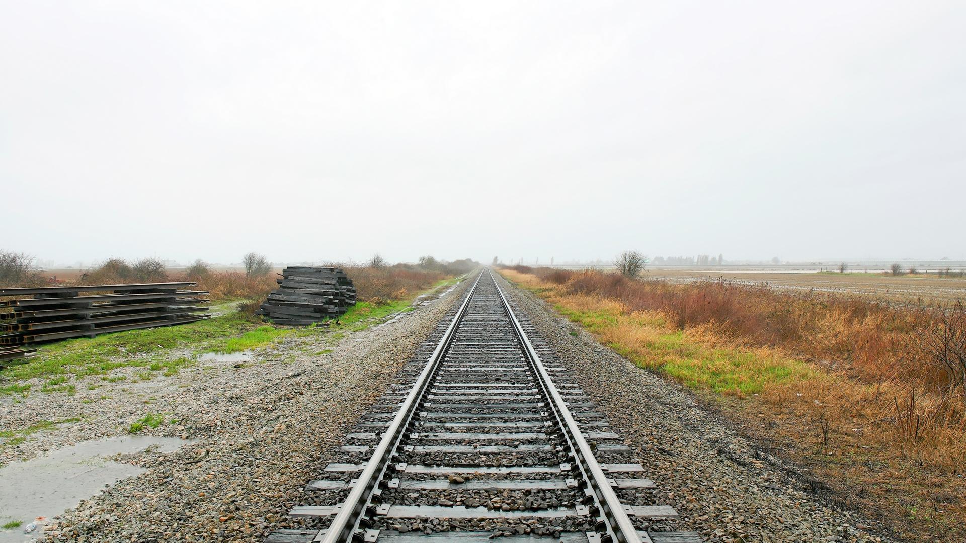 тужурках картинка железнодорожная ветка иркутске