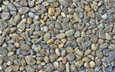 stones, pebbles, background