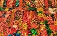 конфеты, сладости, нуга