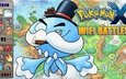 pokemon, jellicent
