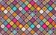 дизайн, узор, орнамент, дезайн, цветочный, флористика, design by visnezh