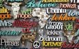 macro, background, the inscription, wall, letters, africa!, fabio bianchi