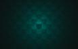 green, design, pattern, fractal