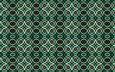 wallpaper, texture, design, color, gradient, abstraction, textures, 3d graphics
